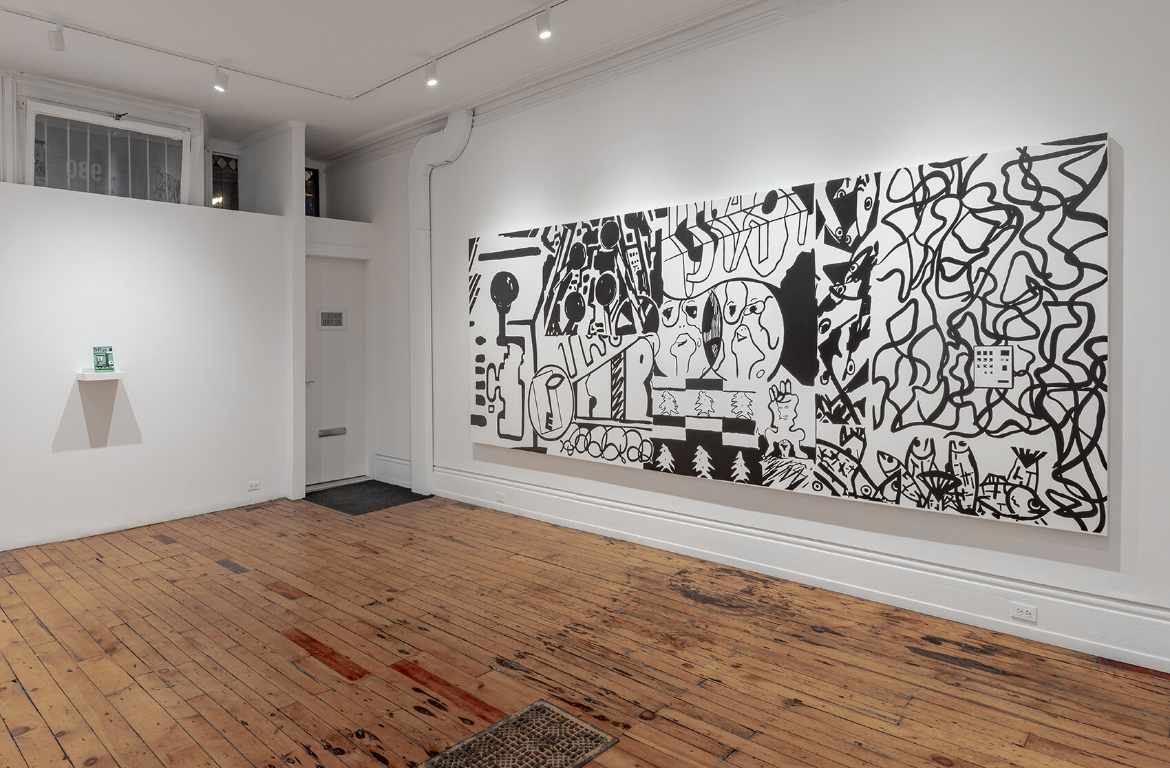 Isaac Midnight Repairs 2019 installation view 12  Low Res.jpg