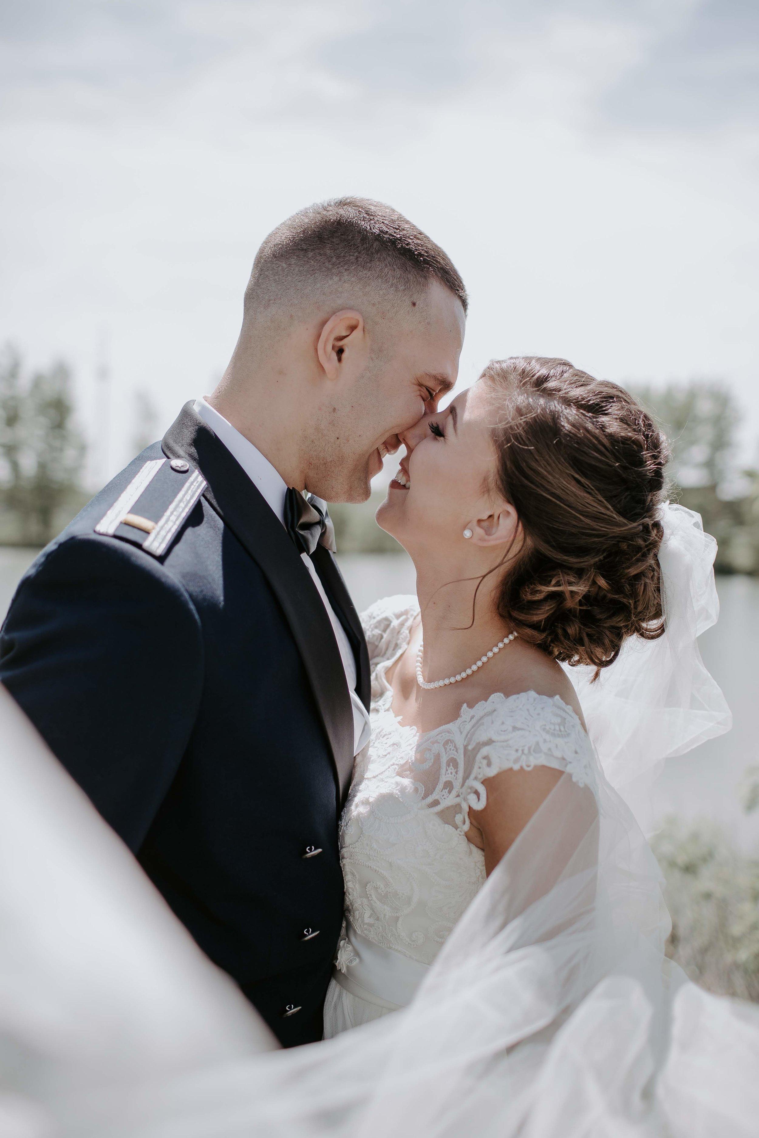 2019_Wedding_EllaandJoeTucker-380-4991.jpg