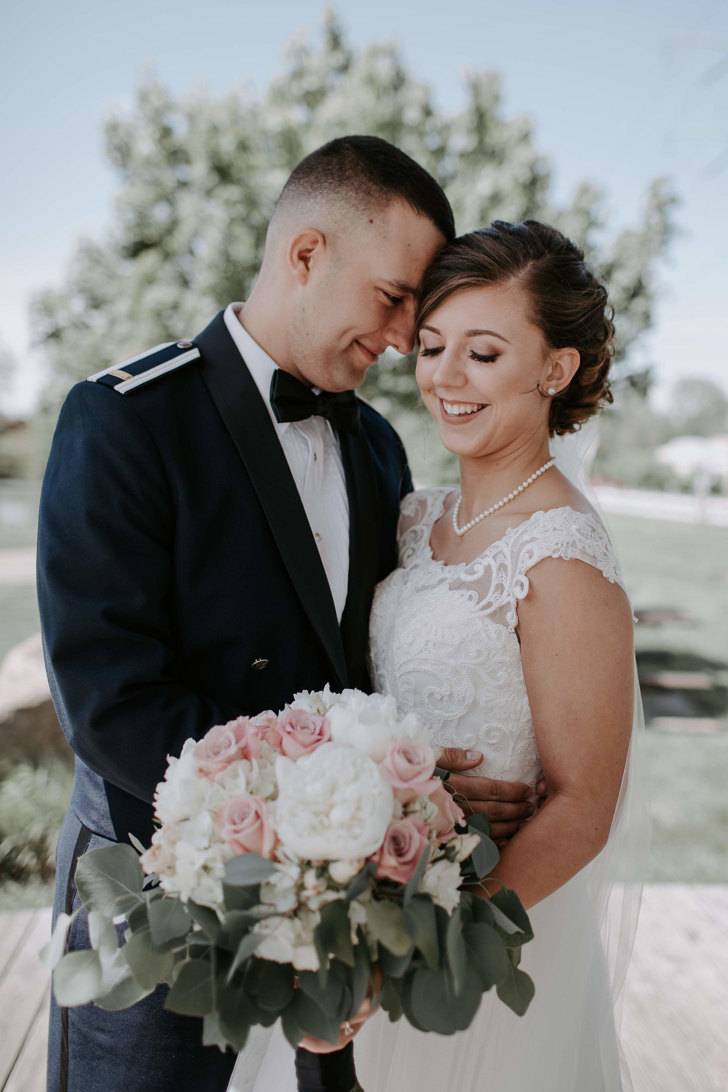 2019_Wedding_EllaandJoeTucker-334-4812.jpg