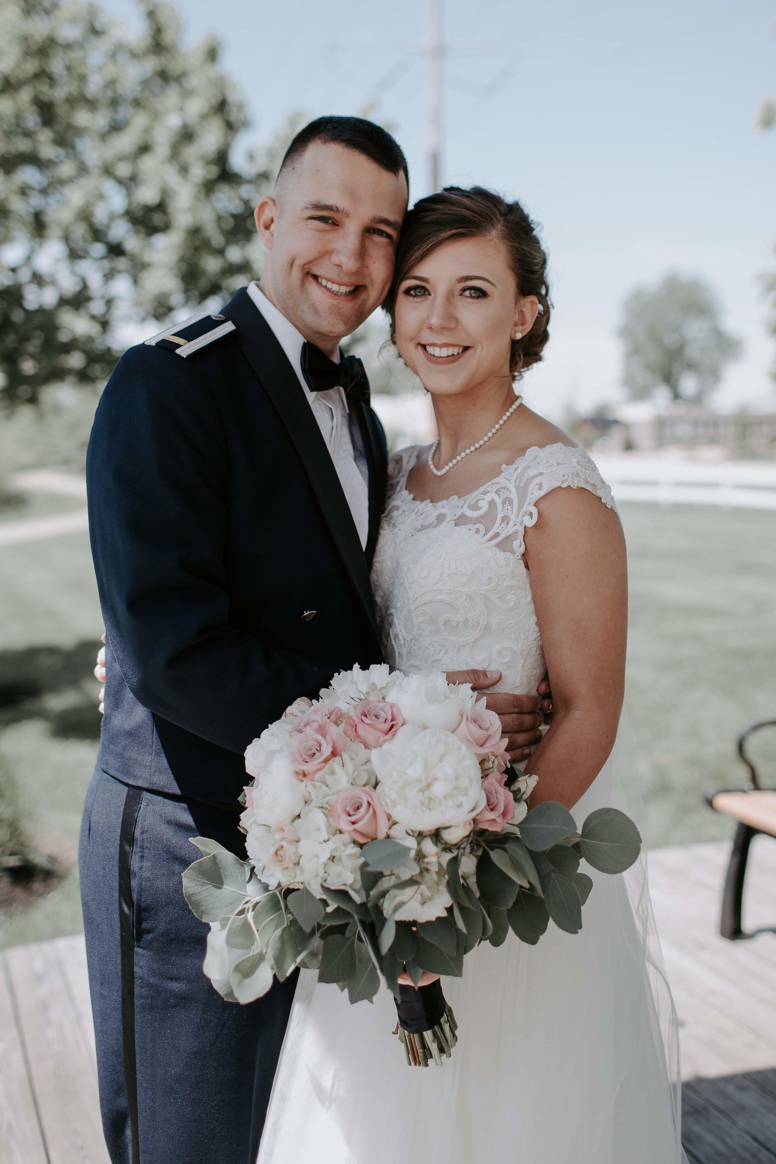 2019_Wedding_EllaandJoeTucker-329-4801.jpg