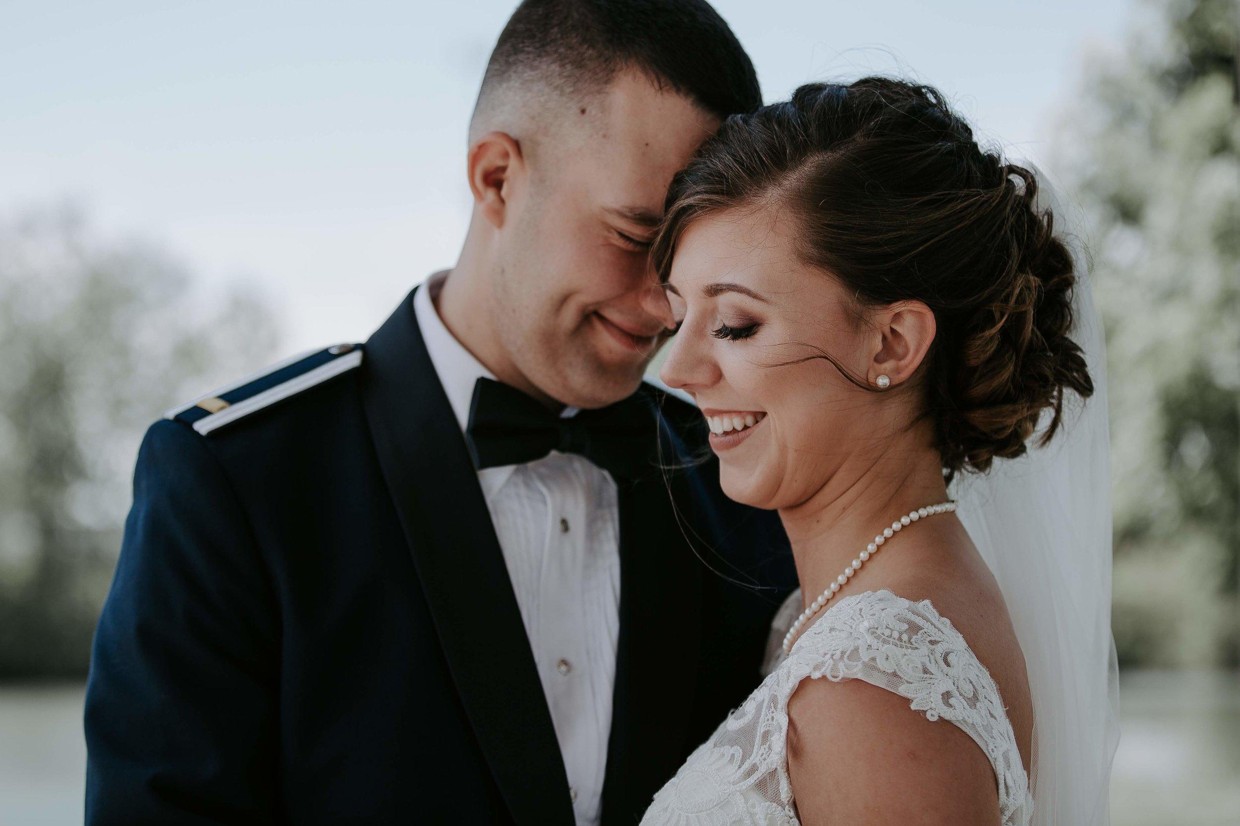 2019_Wedding_EllaandJoeTucker-337-0001.jpg
