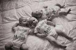 triplets1.jpg