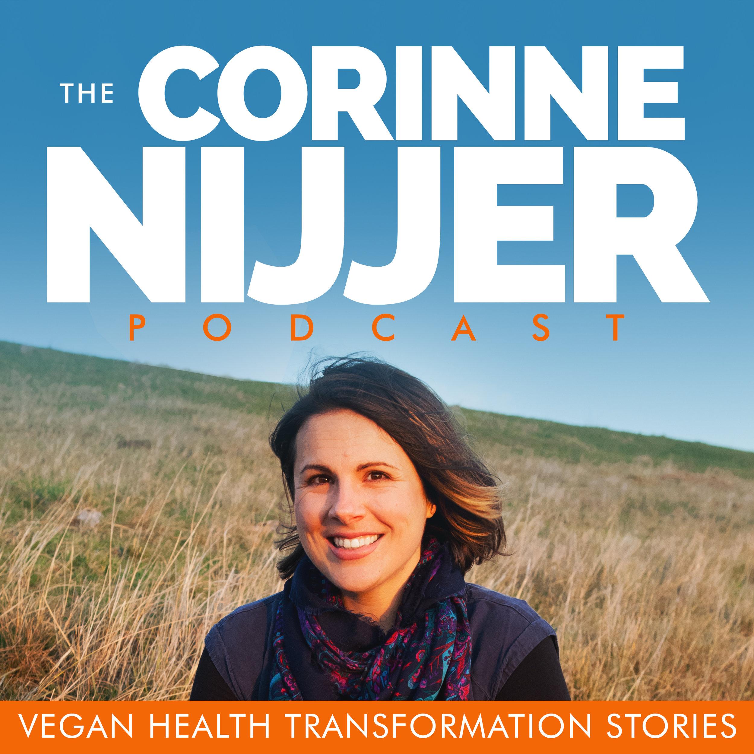 Corinne podcast.jpg