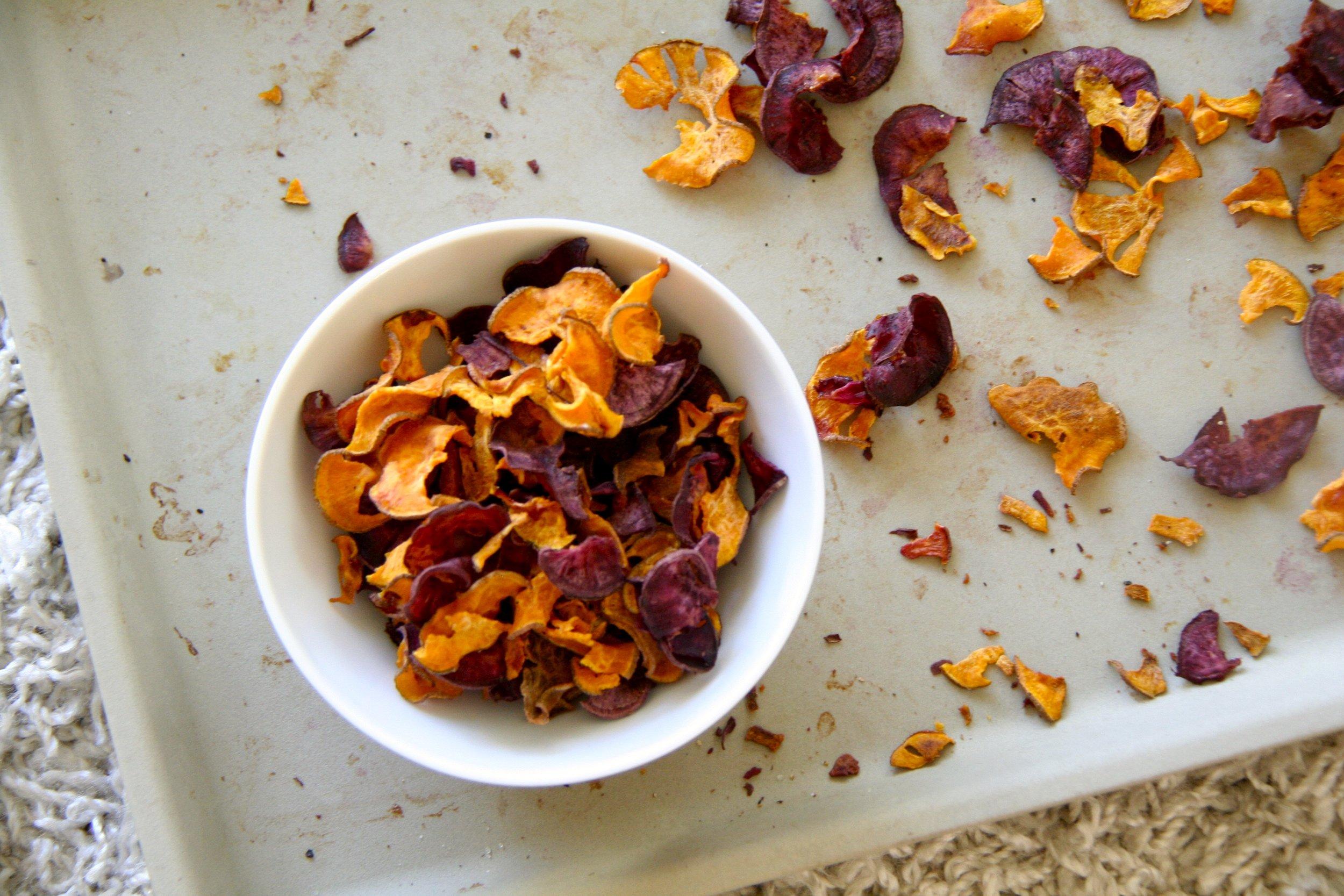 Sweet potato chips 4.JPG