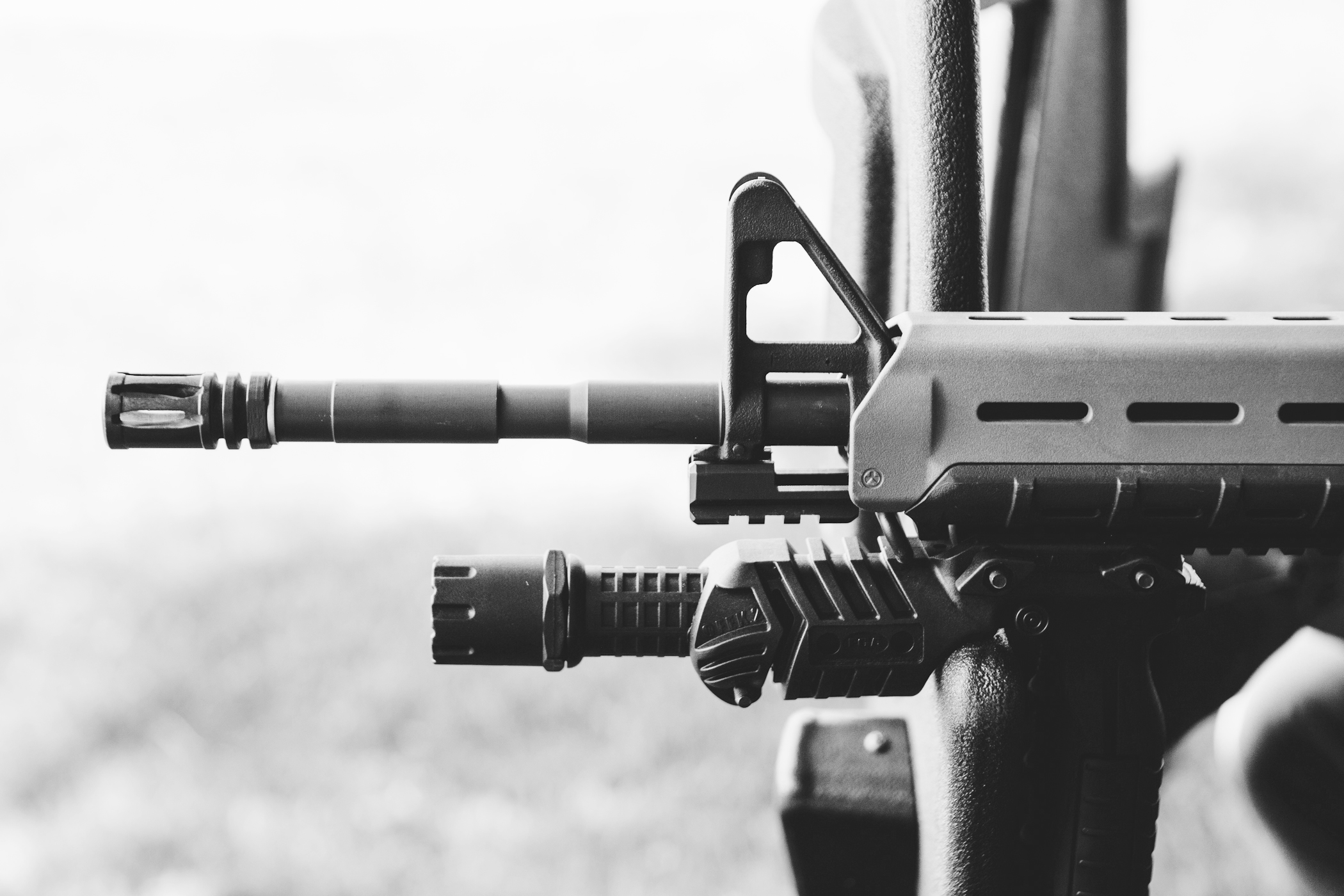 rifle_6.jpg