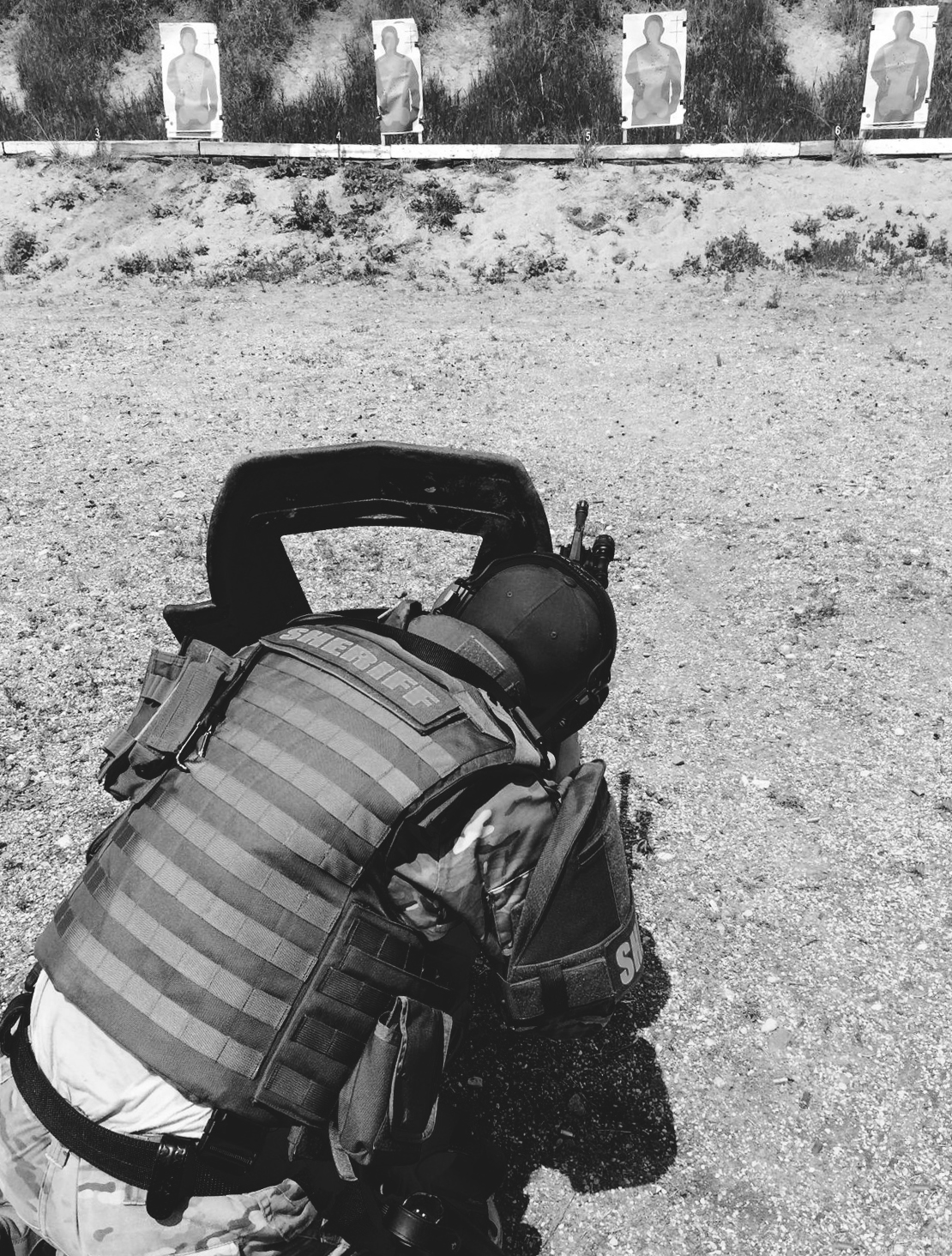 rifle_10.jpg