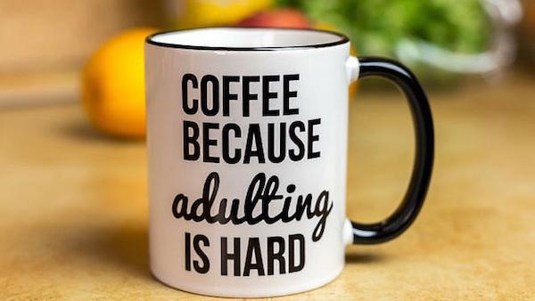 adulting mug for blog_june.jpg