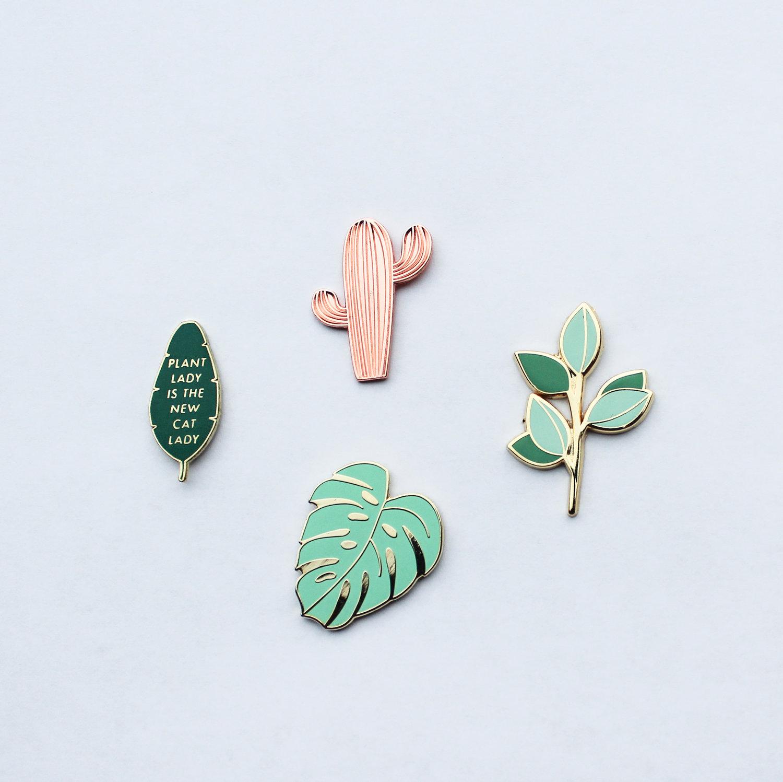 plant lady pin set_sammade.jpg