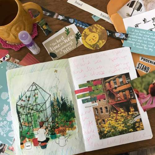 collage journal example.png