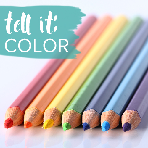 tell it color_new button.jpg