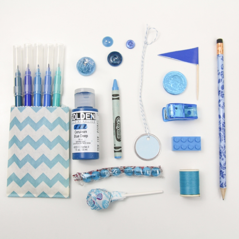 blue collection_1.jpg
