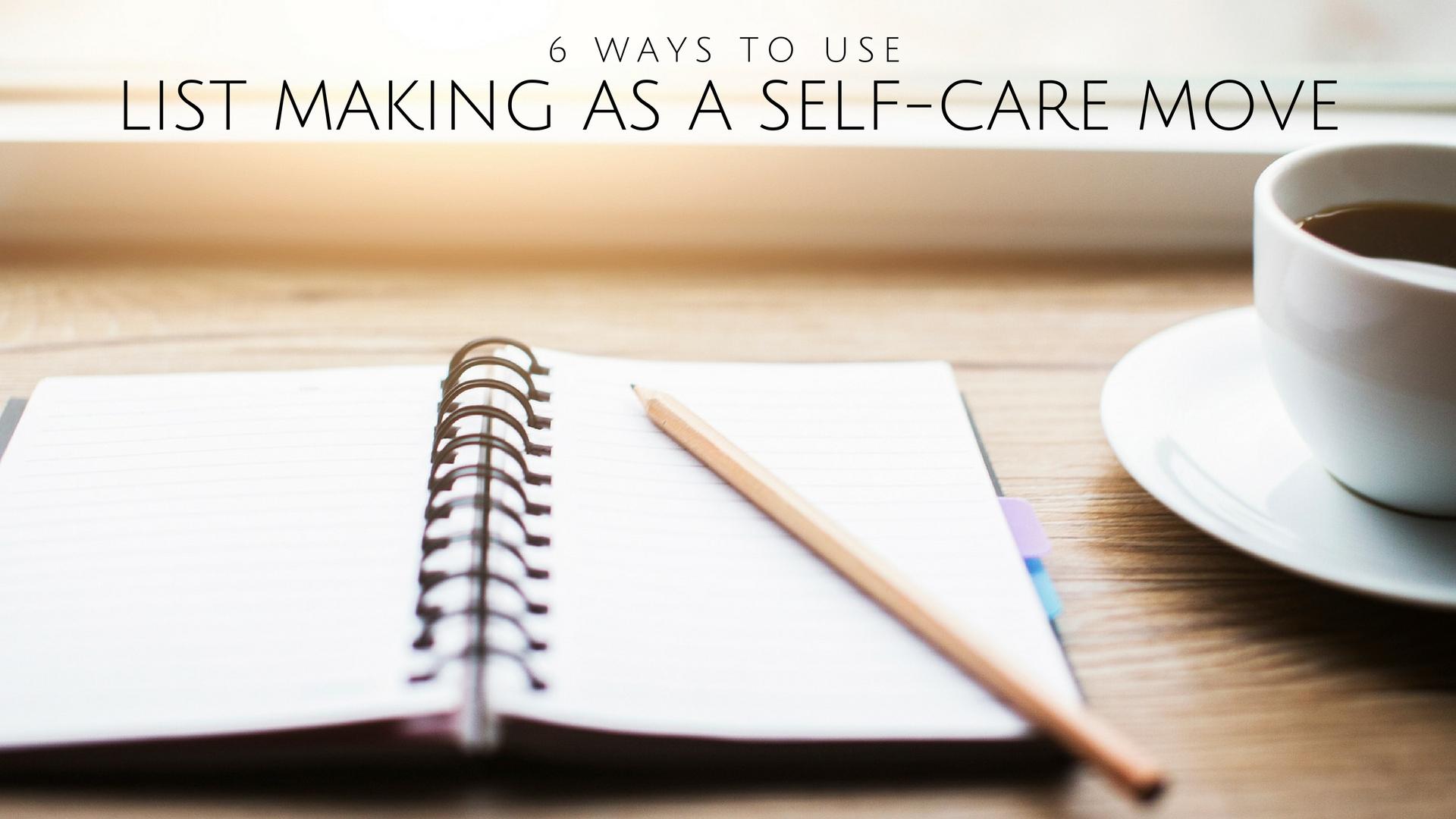list making self-care.jpg