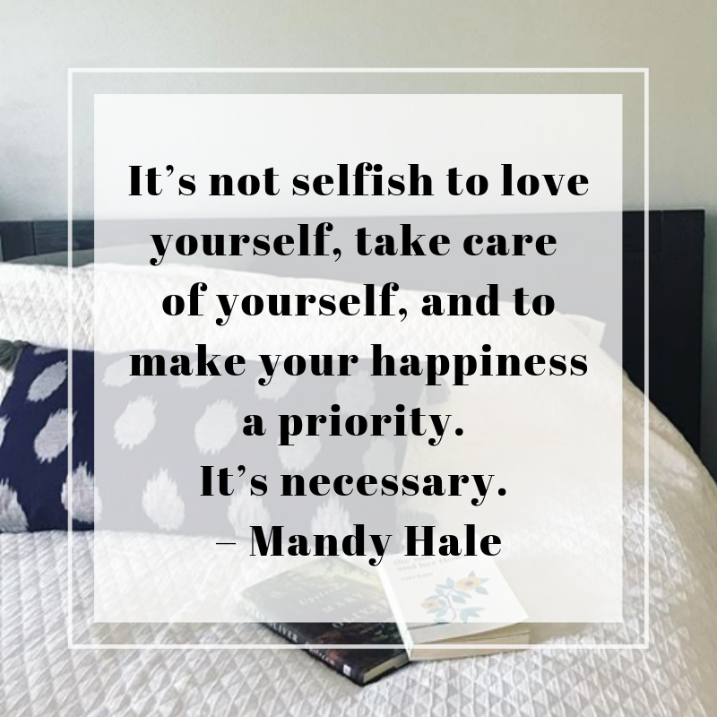selfcare mandy hale quote.png