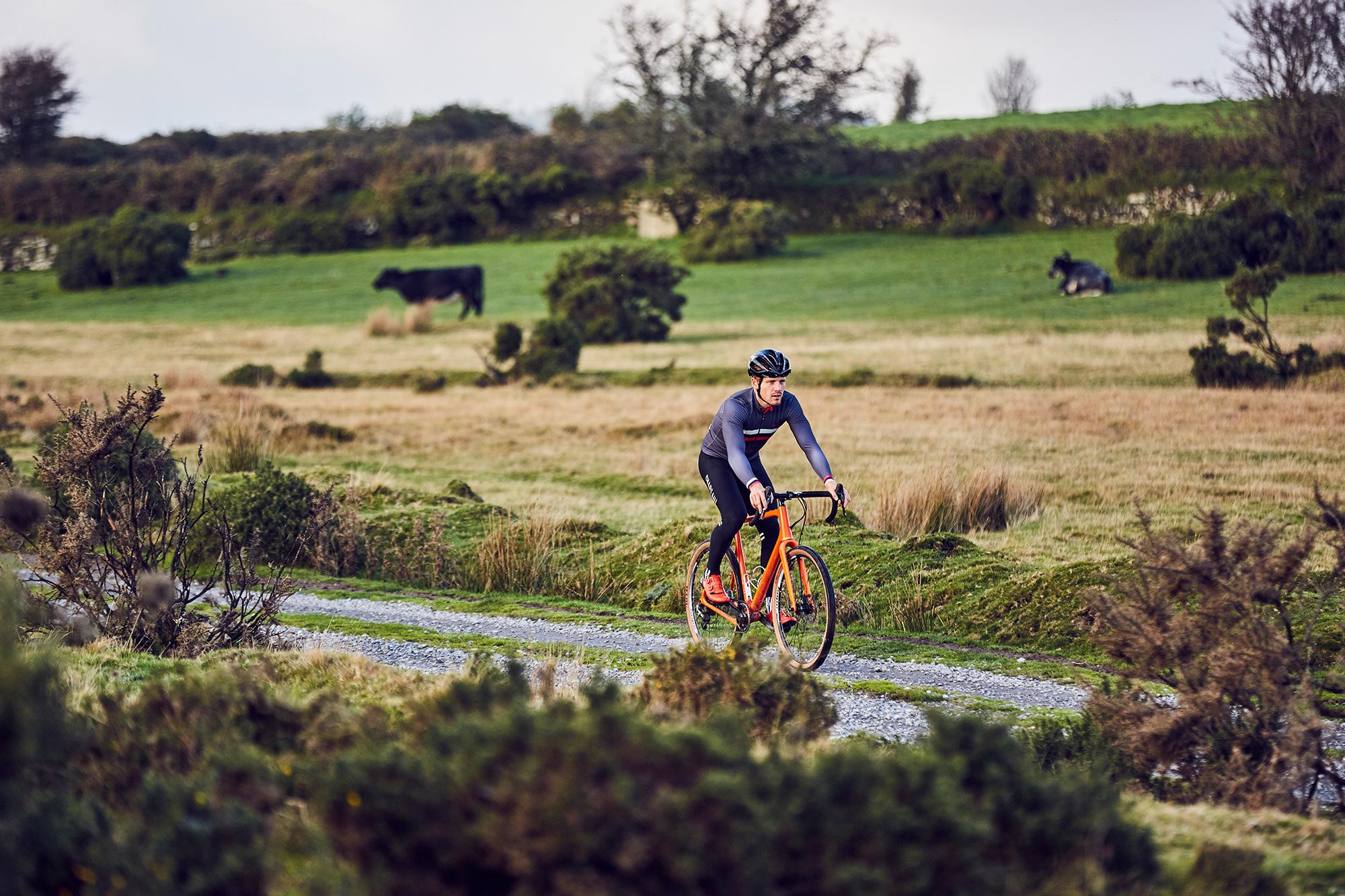 Chapeau!---AW17-Dartmoor-2050.jpg