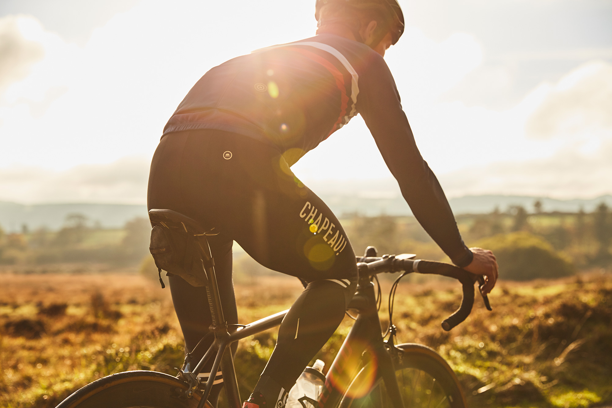 Chapeau!---AW17-Dartmoor-2417.jpg