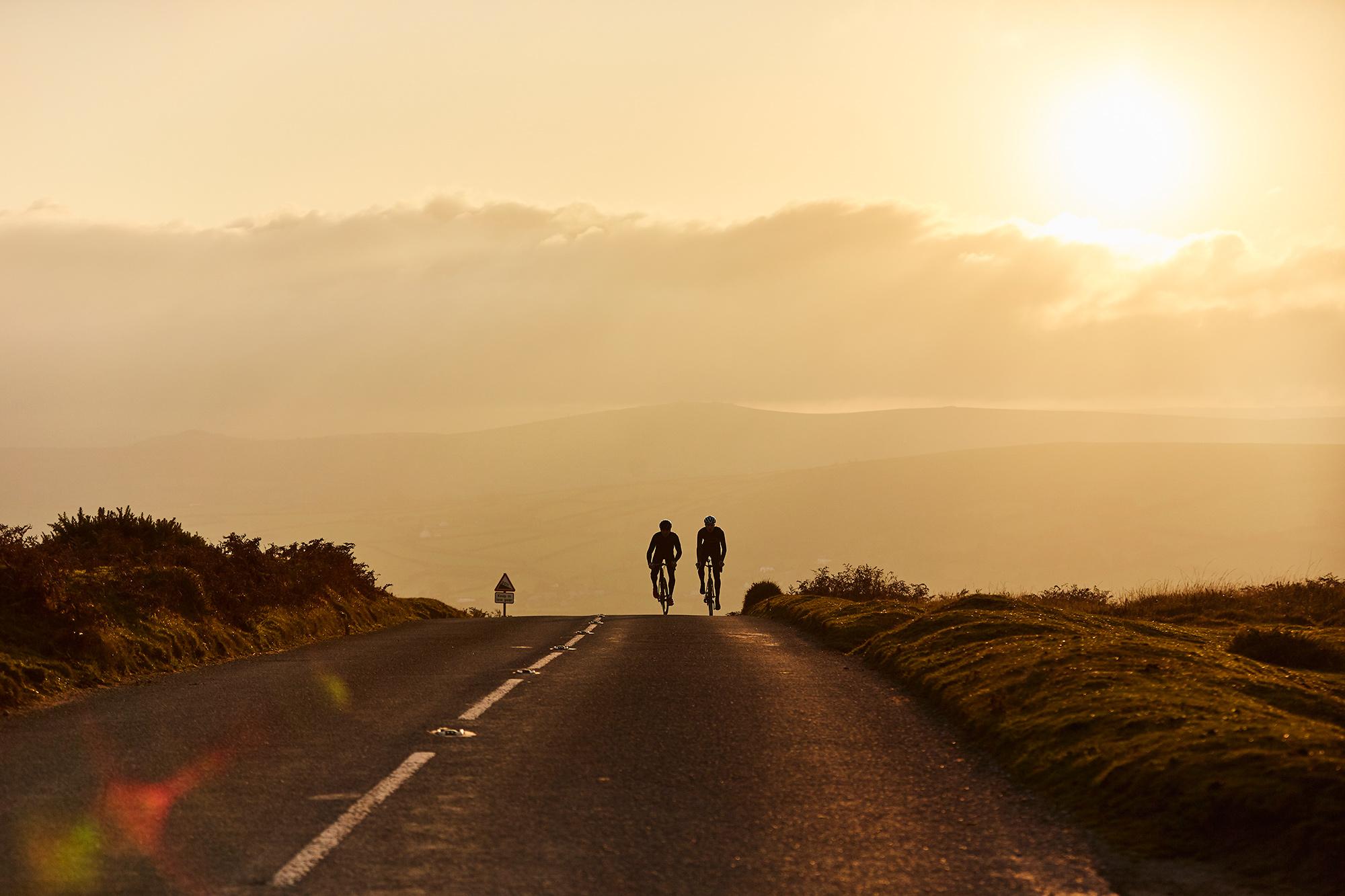 Chapeau!---AW17-Dartmoor-2677.jpg