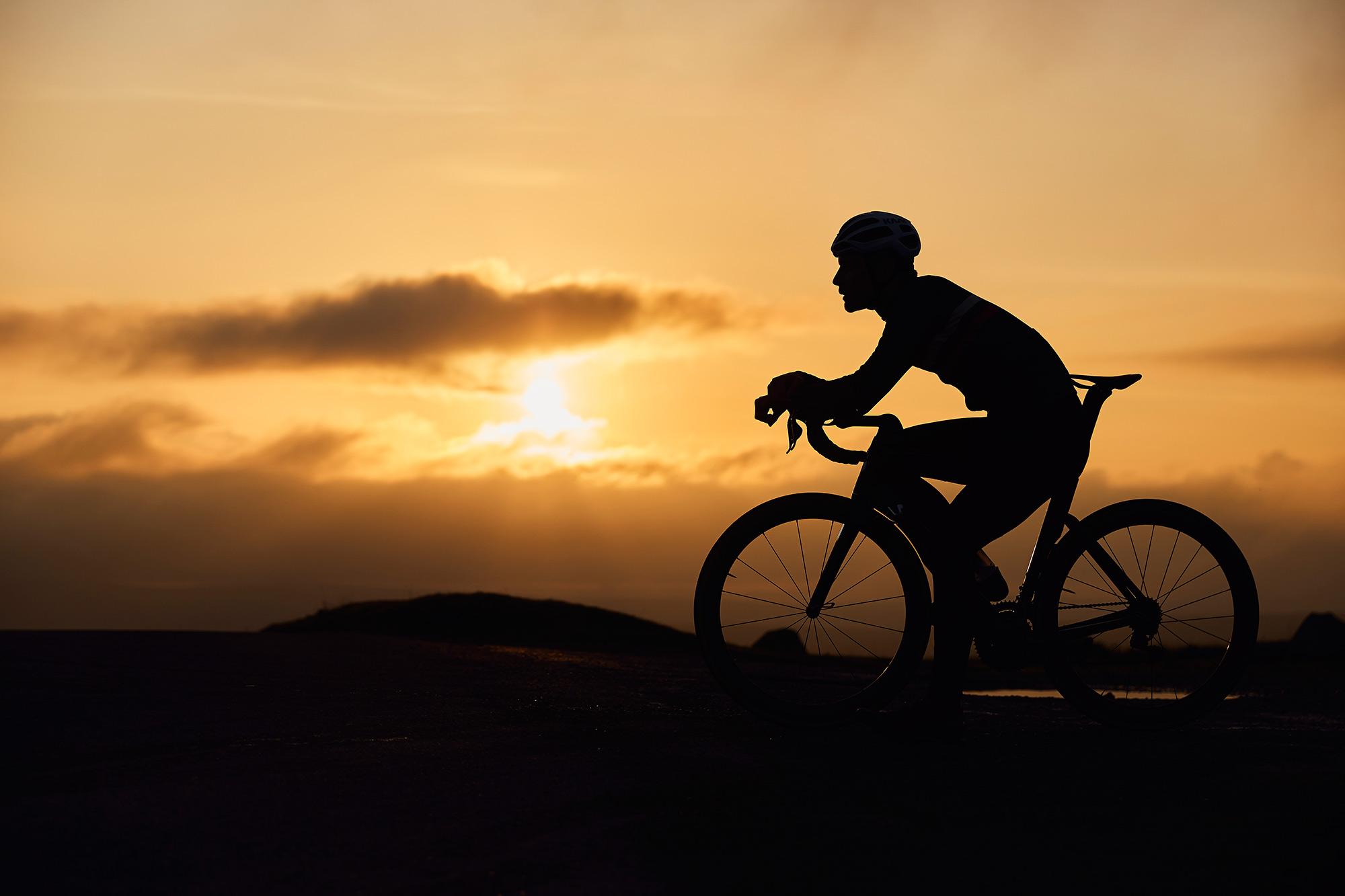 Chapeau!---AW17-Dartmoor-2815.jpg