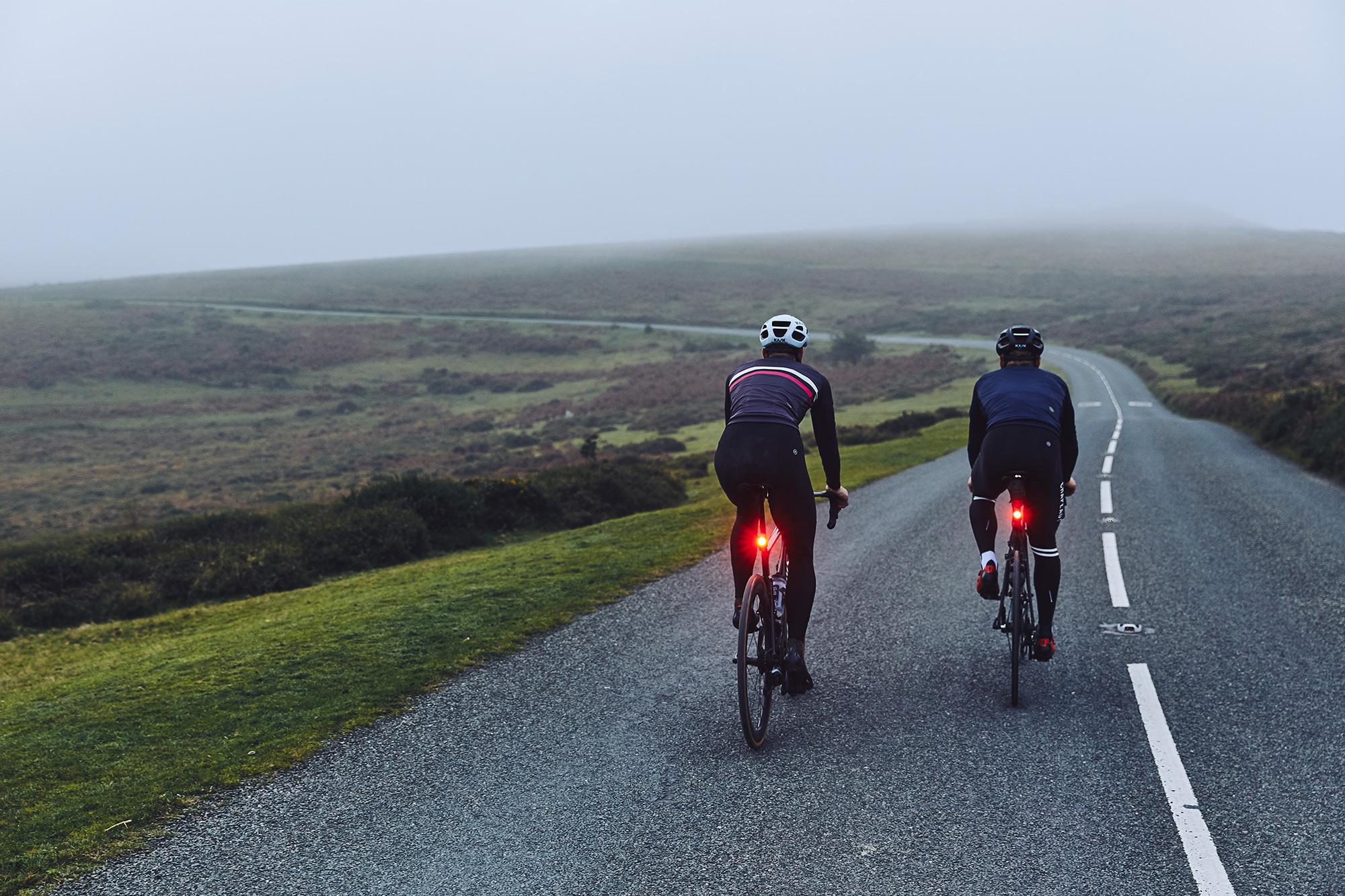Chapeau!---AW17-Dartmoor-2928.jpg