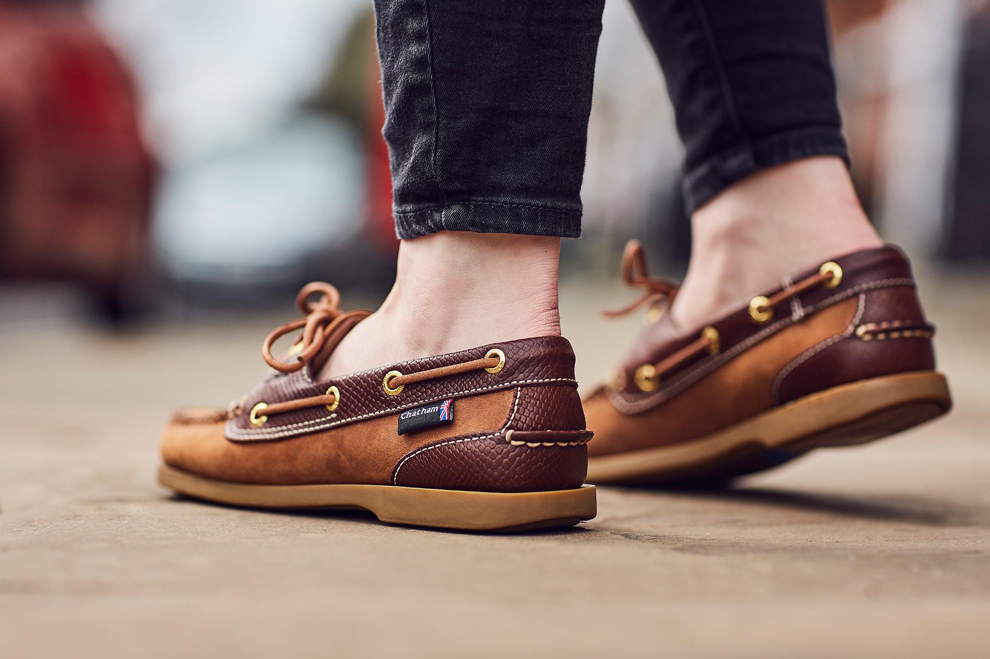 Chatham_footwear_51.jpg