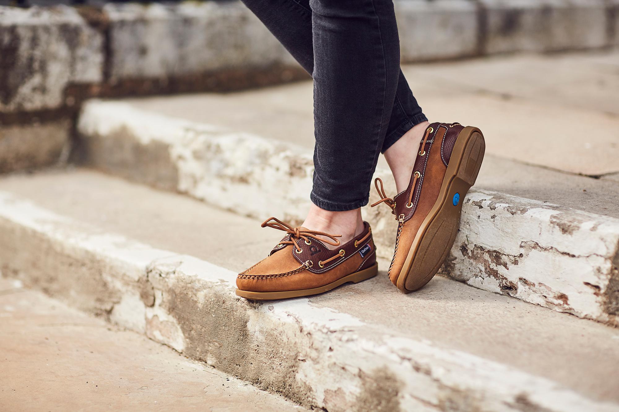 Chatham_footwear_57.jpg