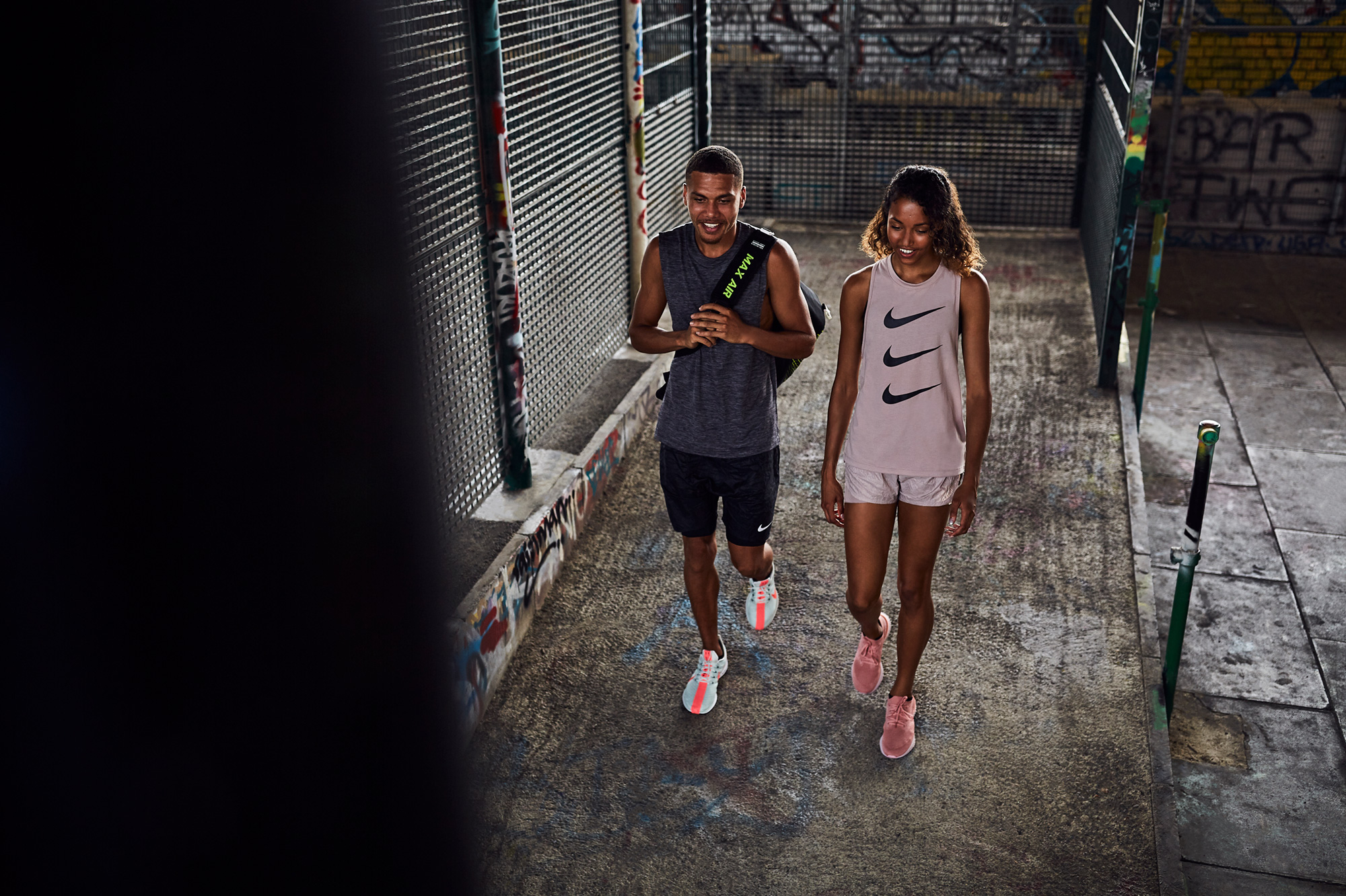 Nike-113.jpg