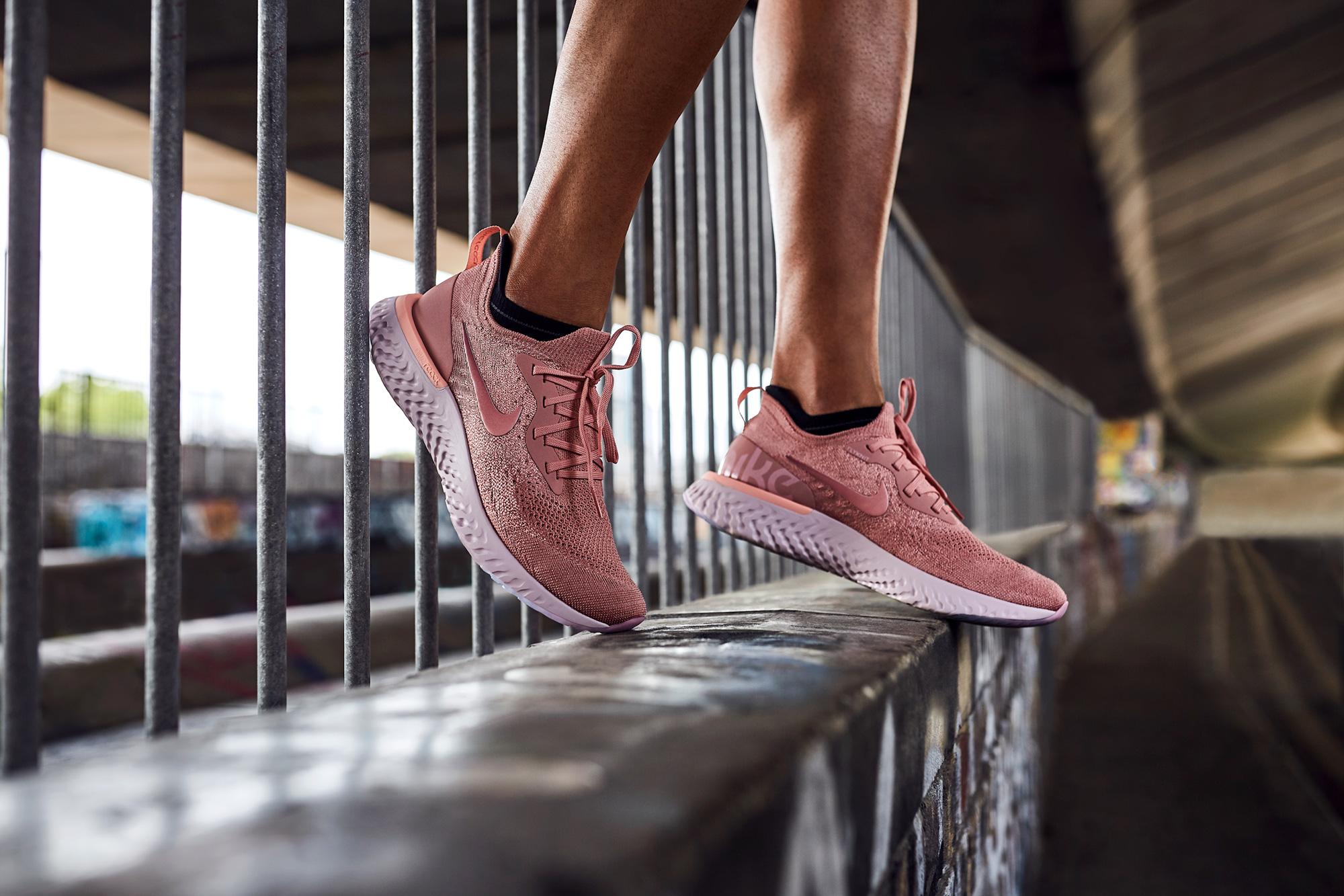 Nike-108.jpg