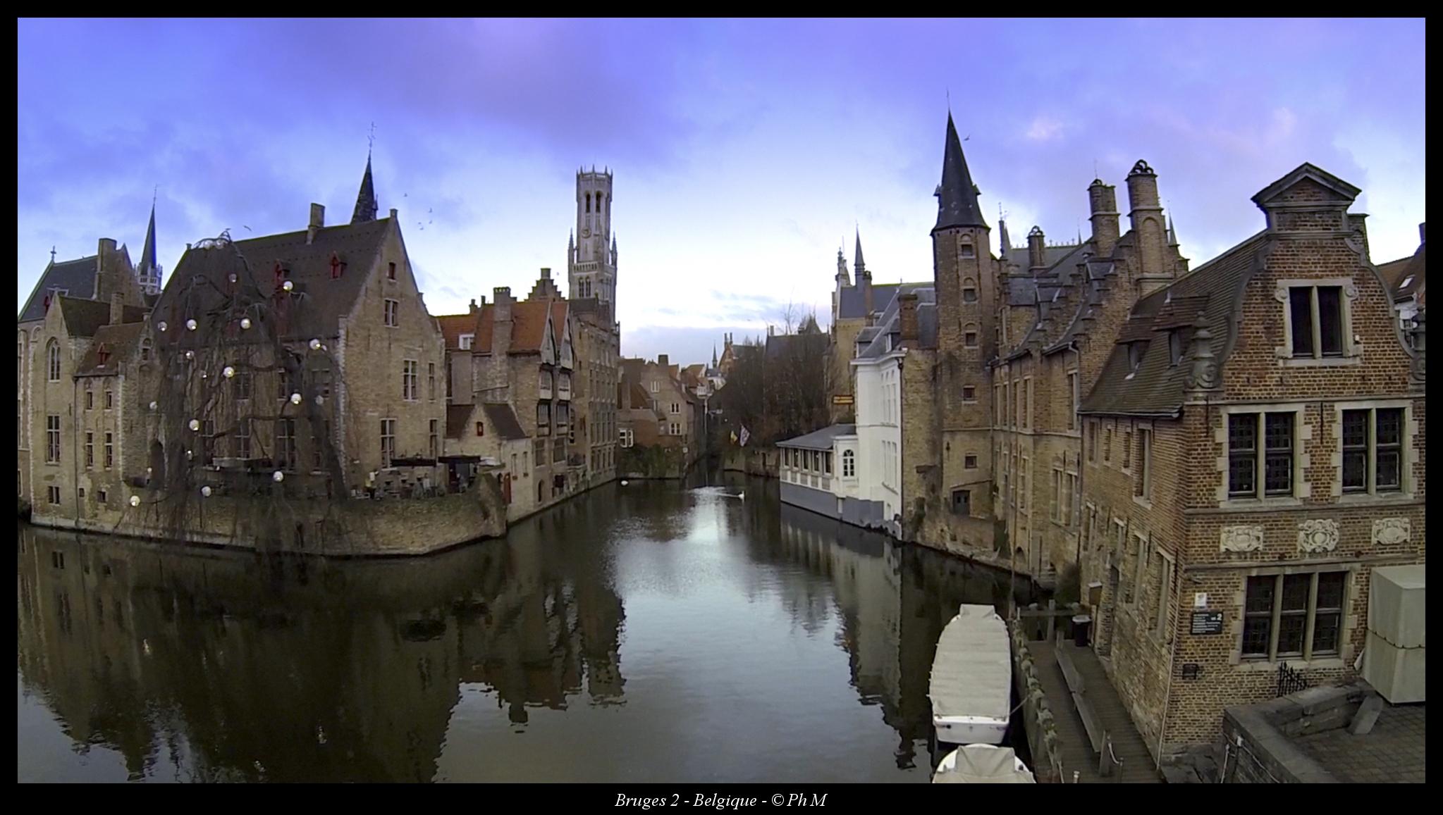 Bruges 2.jpg