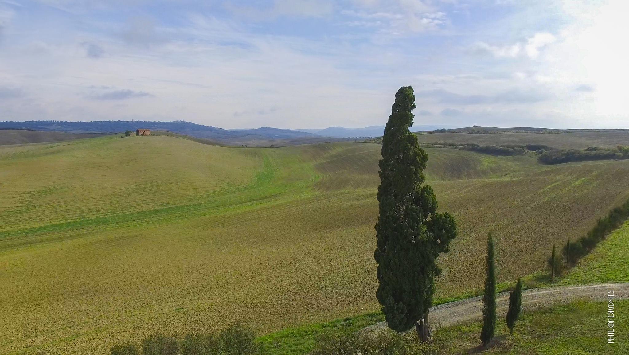 Toscane 2015-4-PhM-4.jpg