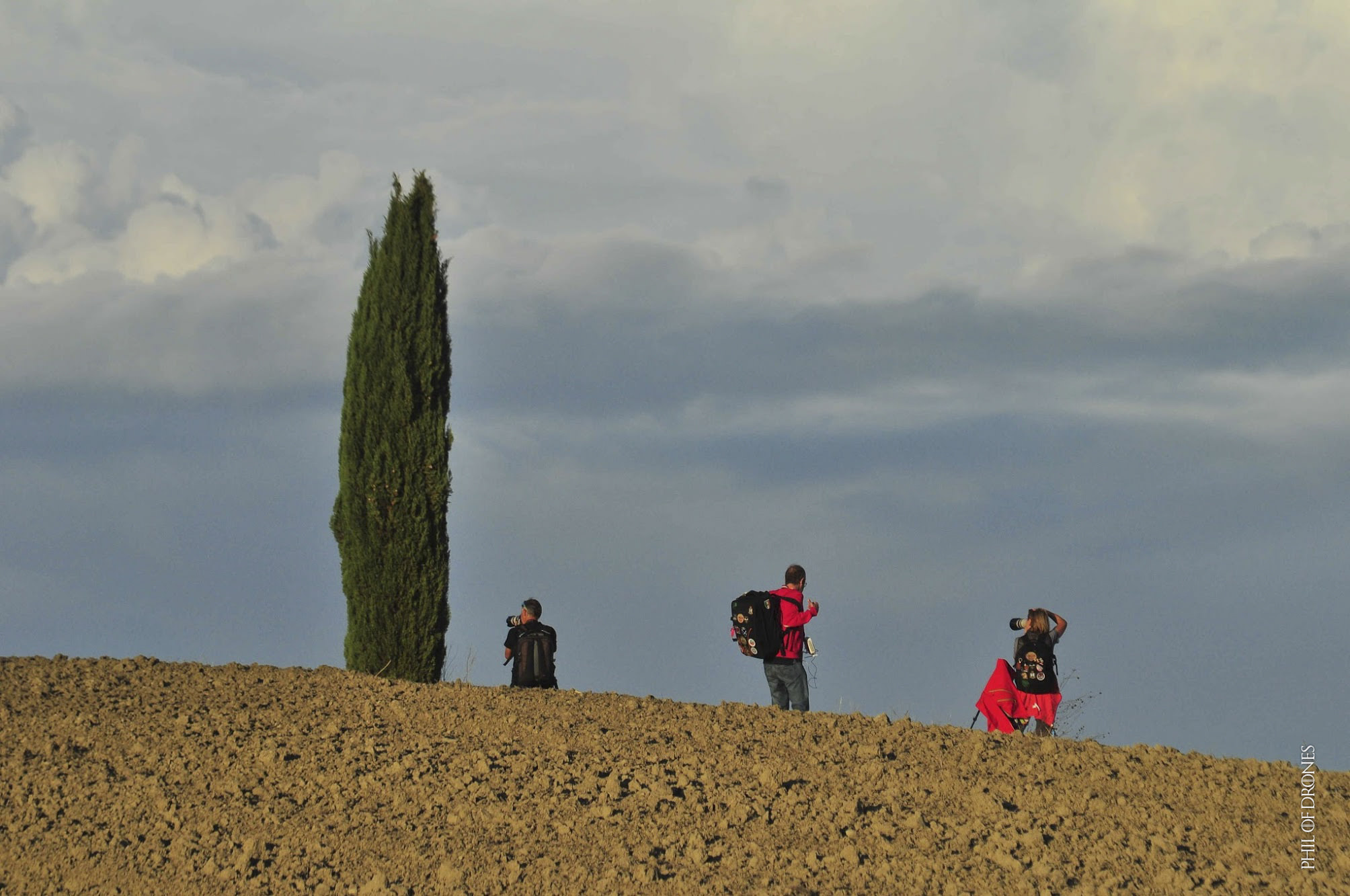 Toscane 2015-7-PhM-3.jpg