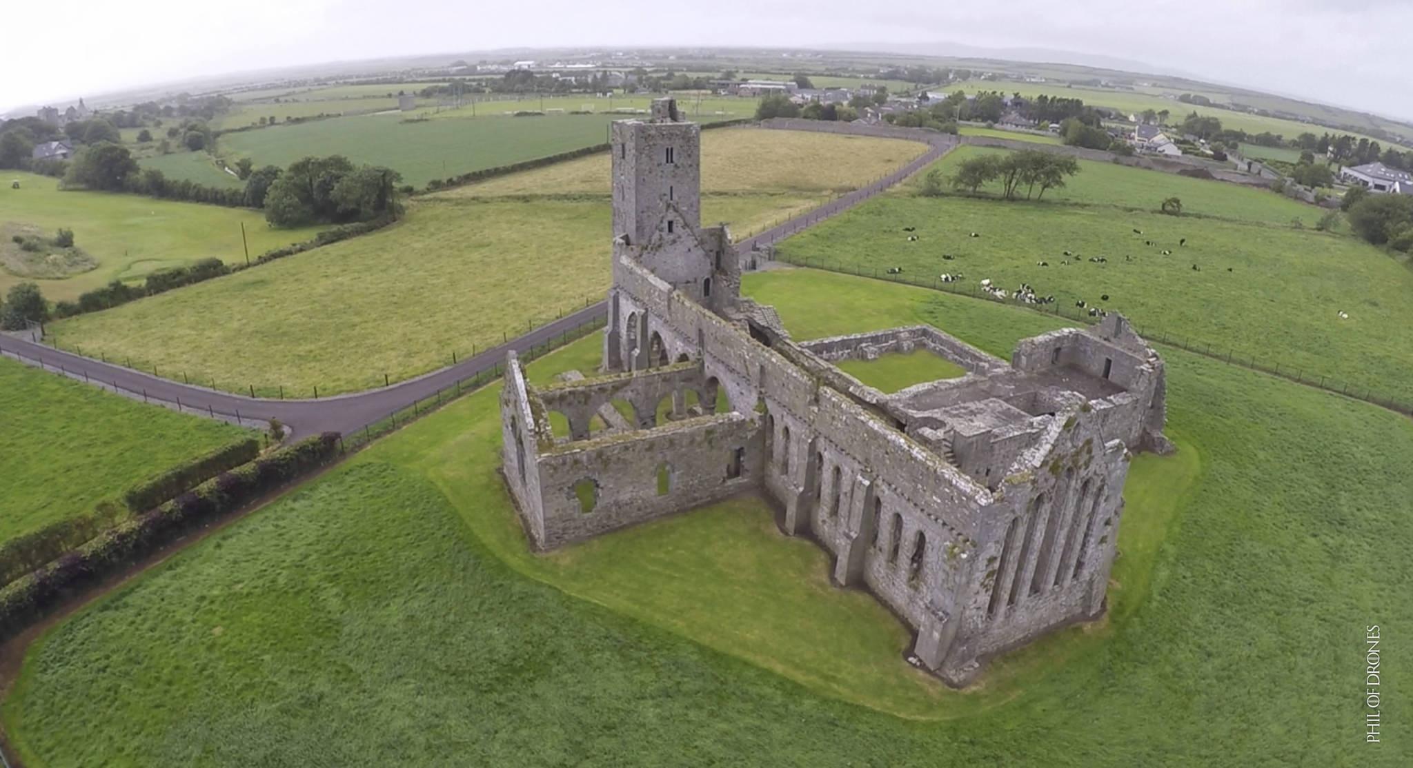 Irlande 2015-1-PhM-2.jpg