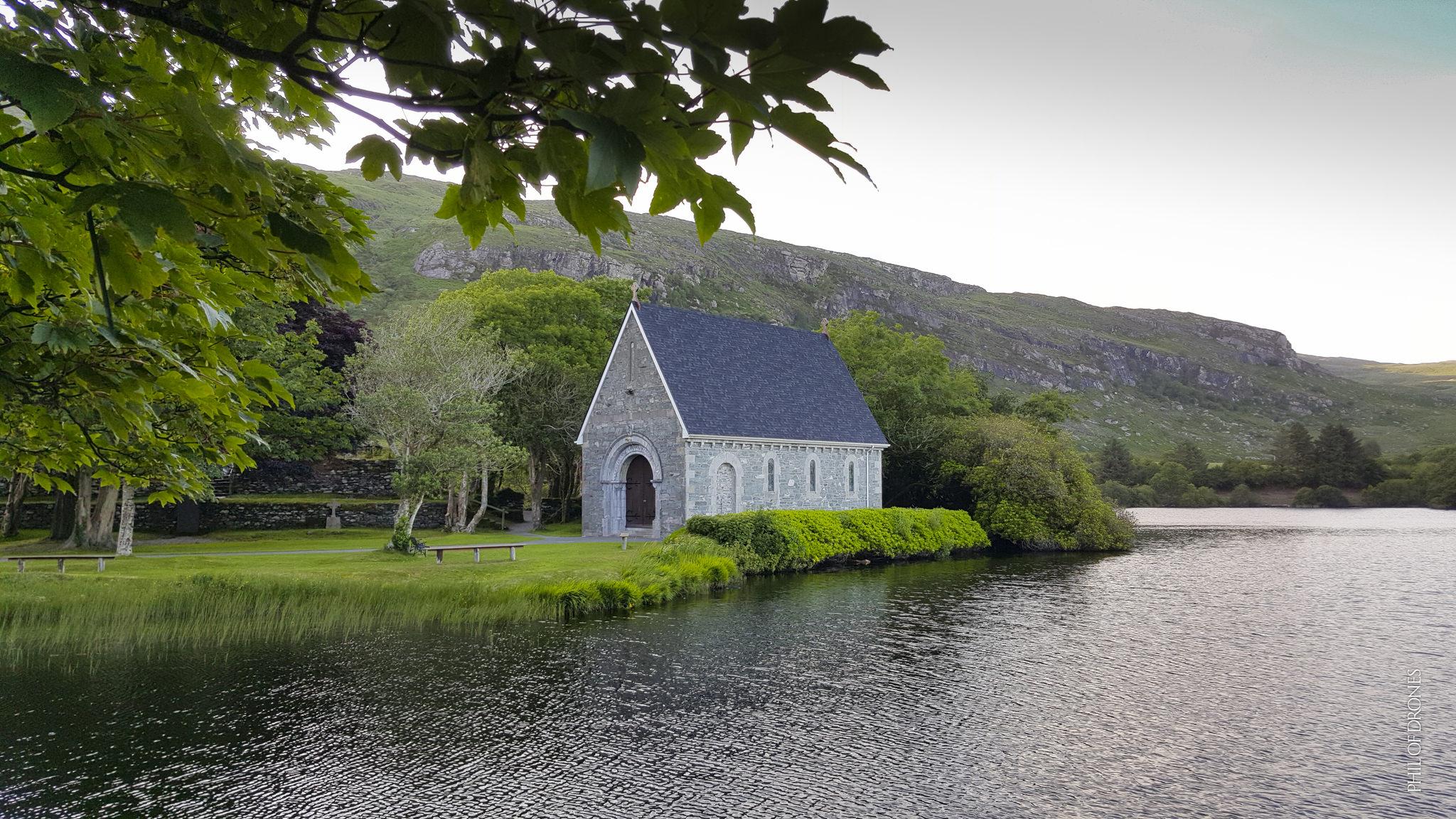 Irlande 2015-1-PhM.jpg