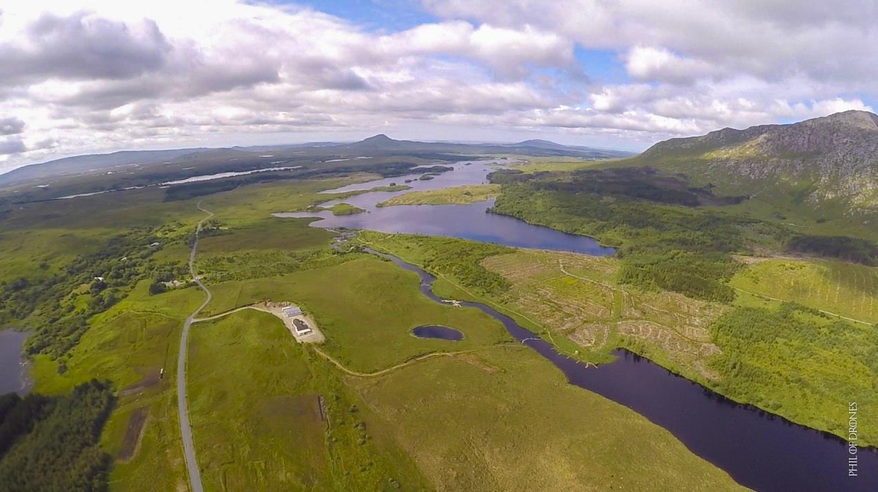 Irlande 2015-10-PhM-2.jpg