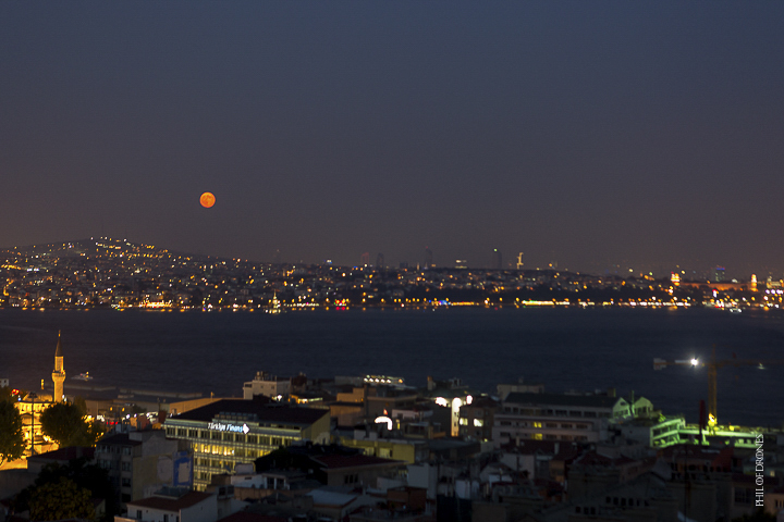 Istanbul 2014-3-PhM-2.jpg