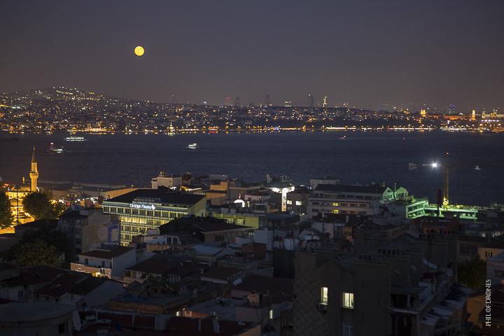 Istanbul 2014-4-PhM-2.jpg