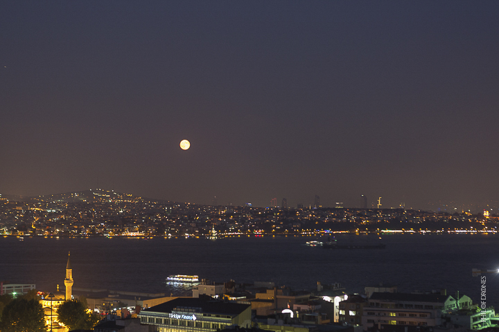 Istanbul 2014-5-PhM-2.jpg