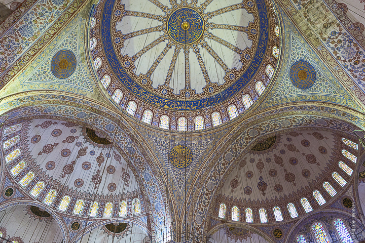 Istanbul 2014-5-PhM.jpg