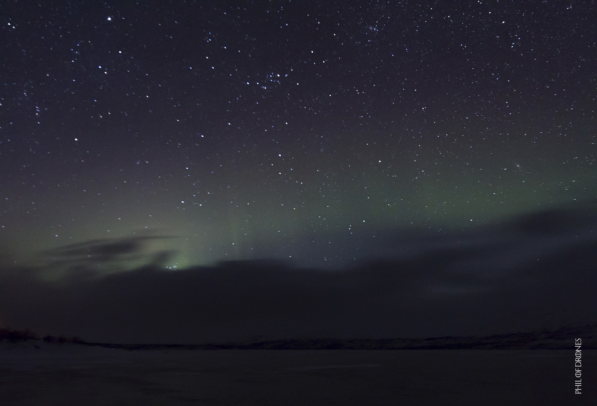 Laponie 2014-5-PhM-3.jpg