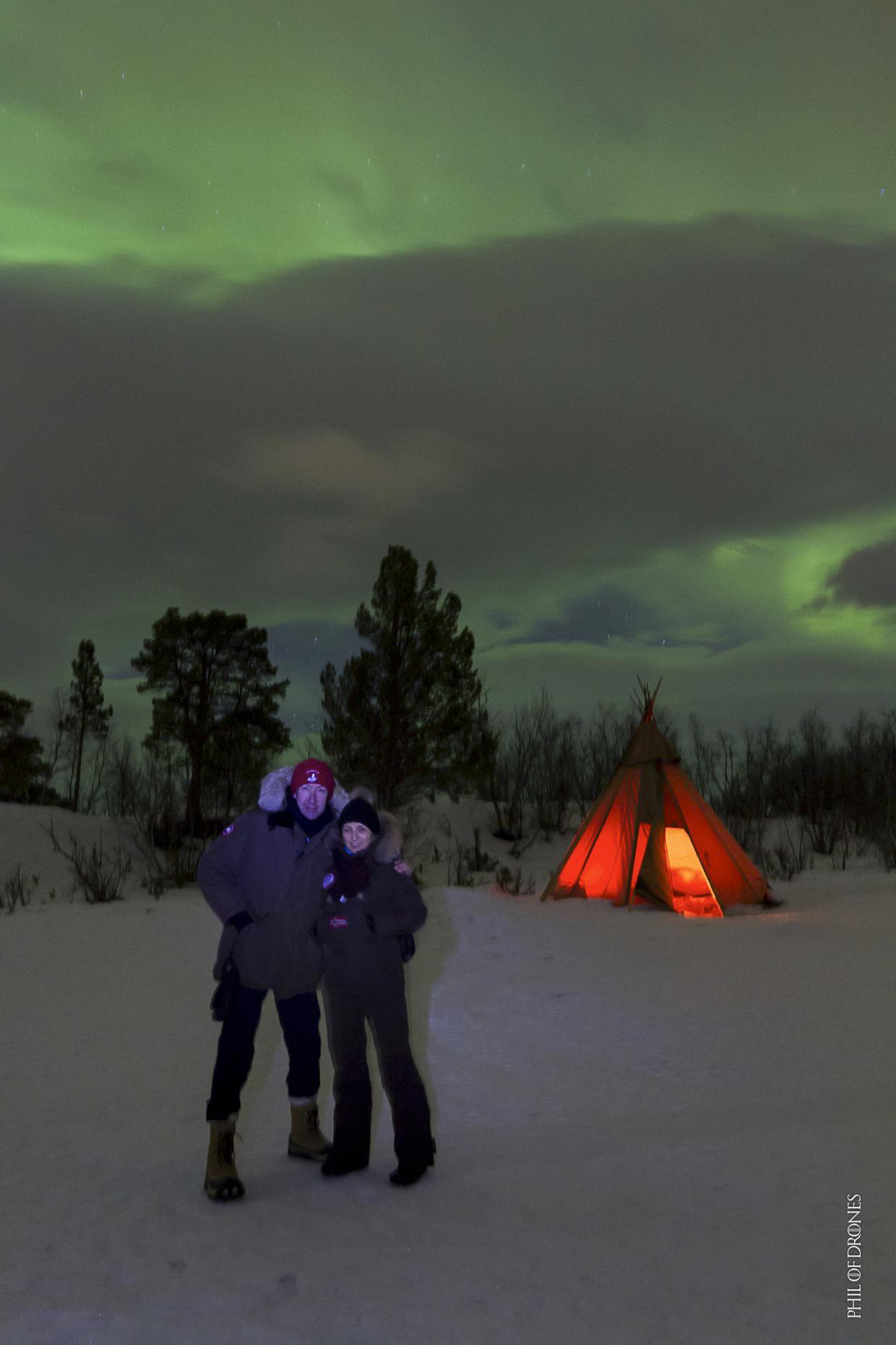 Laponie 2014-6-PhM-2.jpg