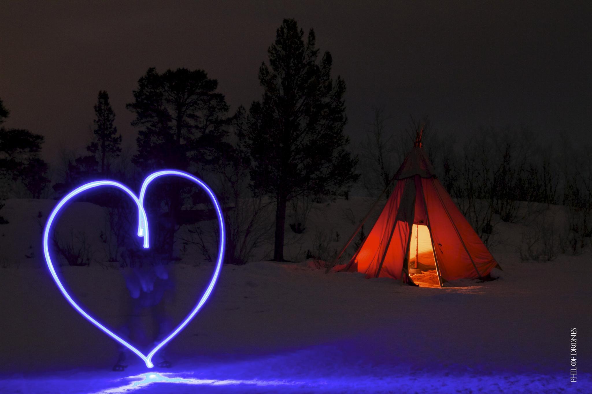 Laponie 2014-7-PhM-2.jpg