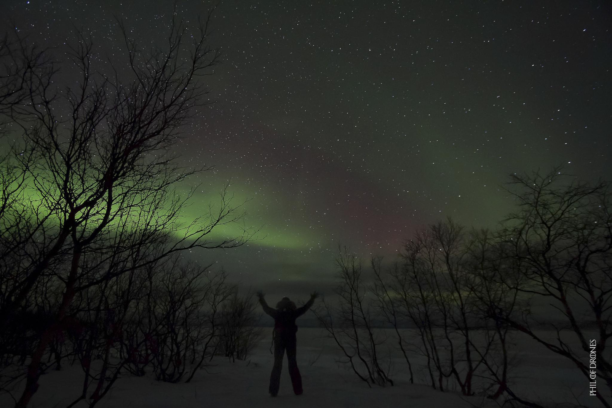 Laponie 2014-8-PhM.jpg