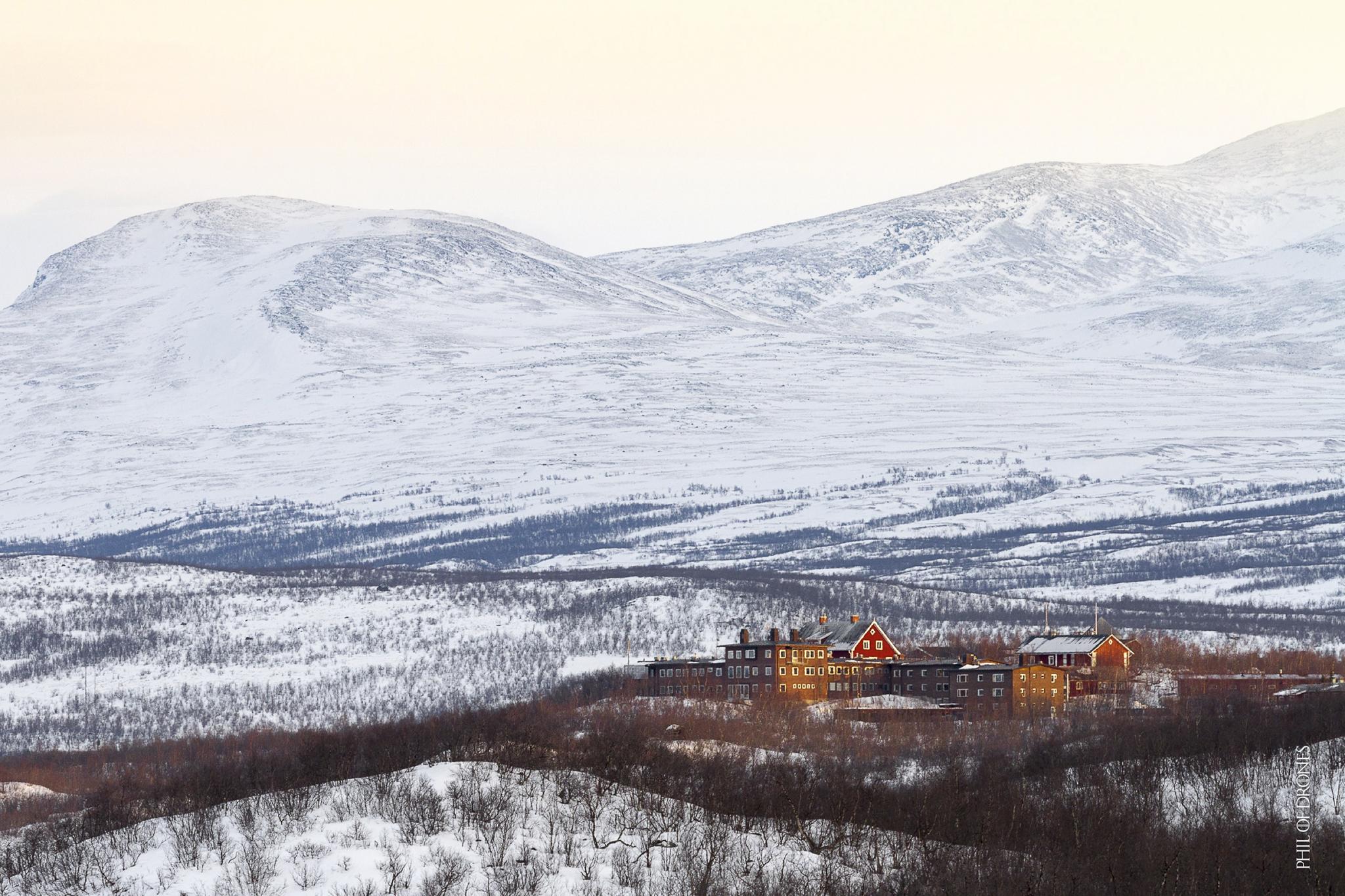 Laponie 2014-4-PhM-2.jpg