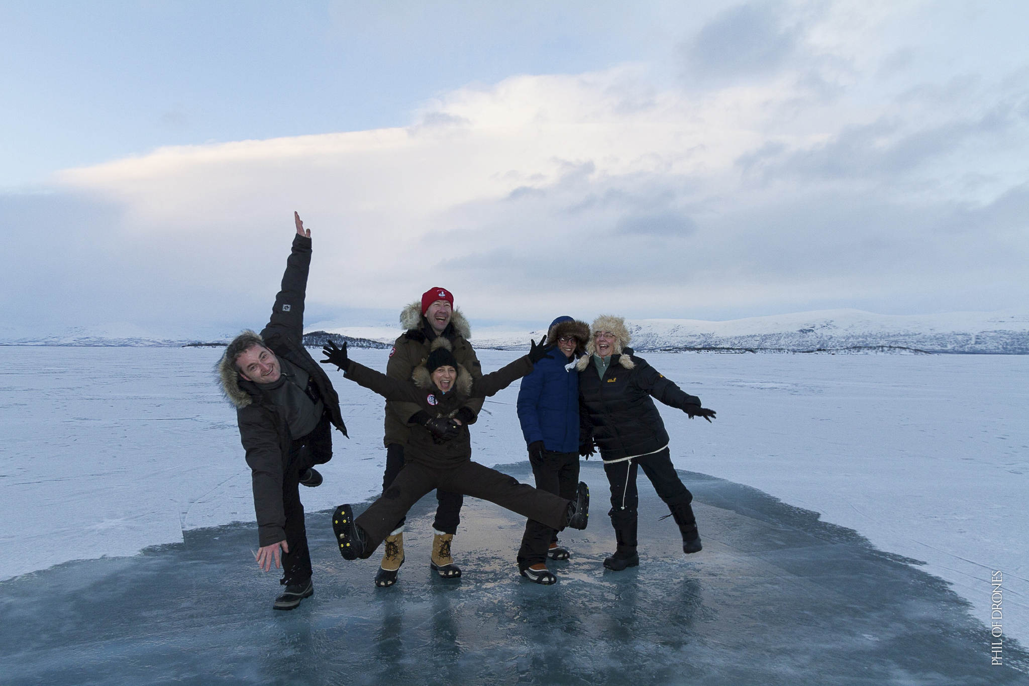 Laponie 2014-3-PhM-3.jpg
