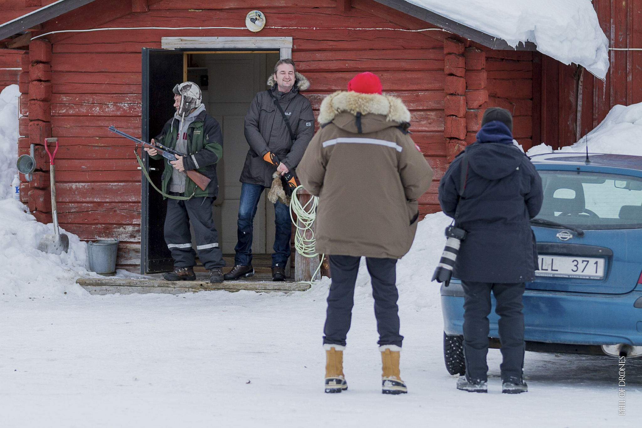 Laponie 2014-3-PhM-4.jpg