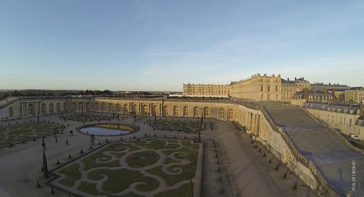 Versailles-4-PhM.jpg
