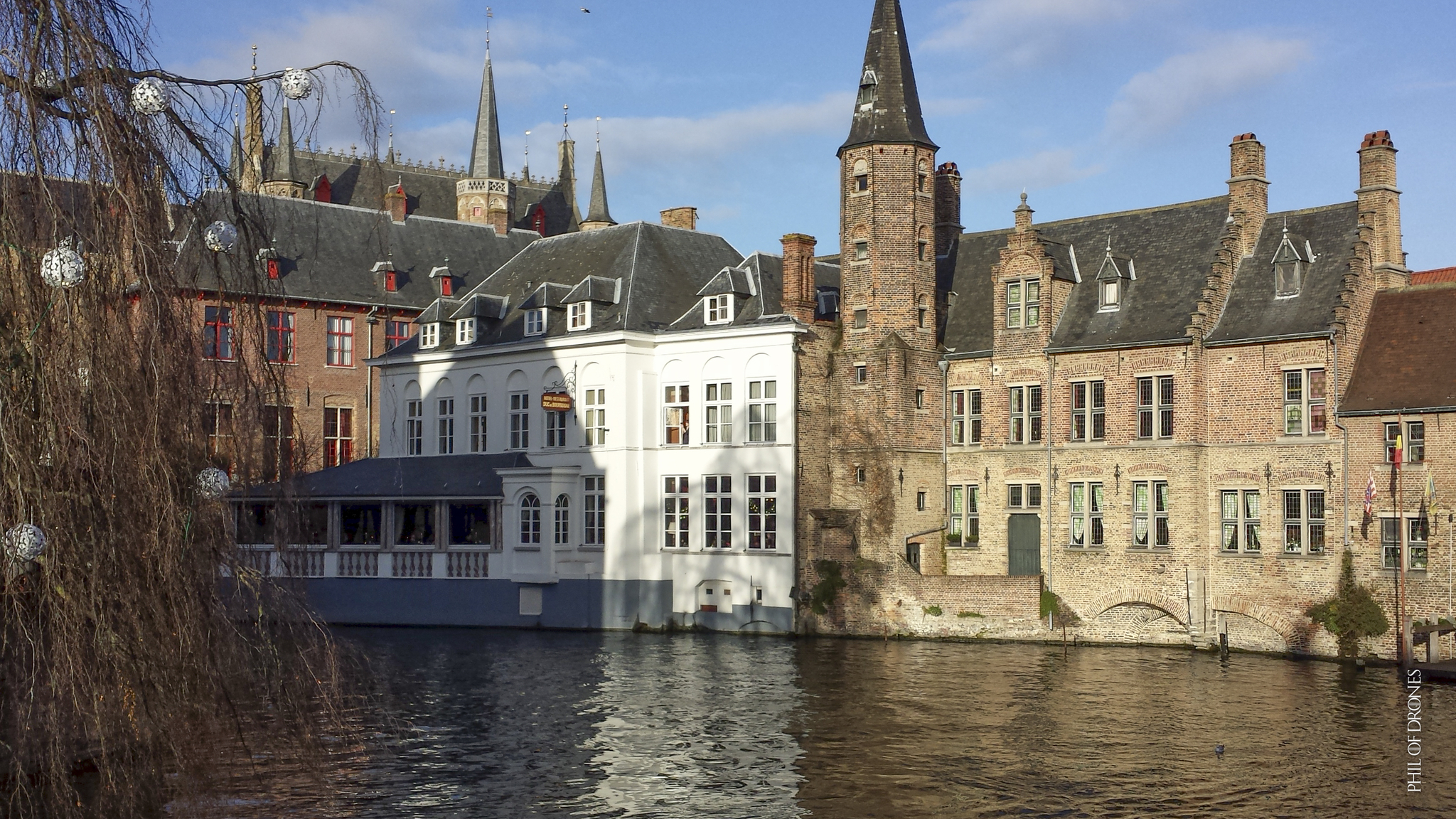 Bruges 2013-2-PhM.jpg
