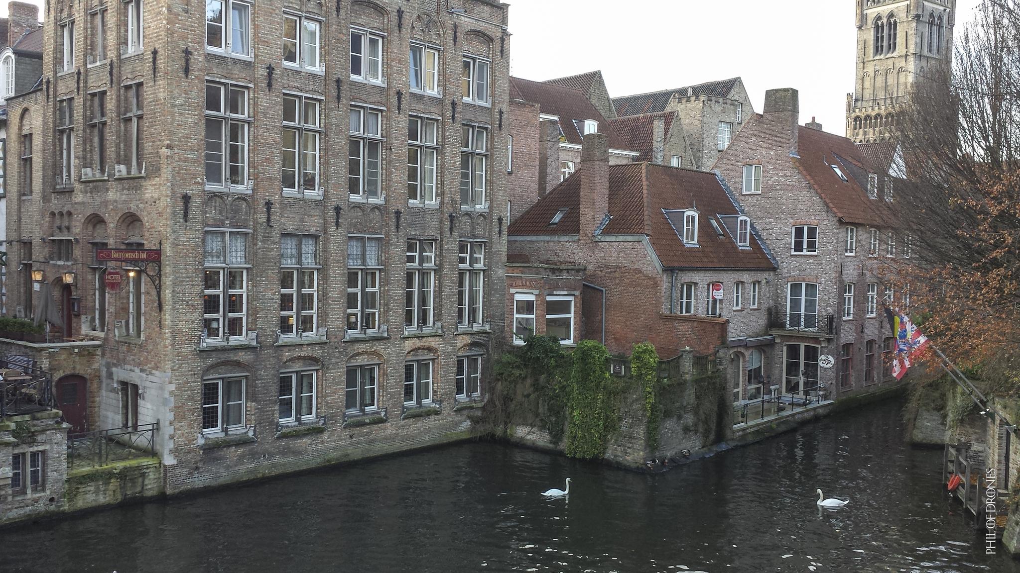 Bruges 2013-3-PhM.jpg