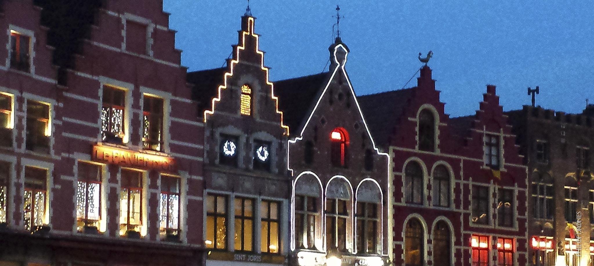 Bruges 2013-6-PhM.jpg