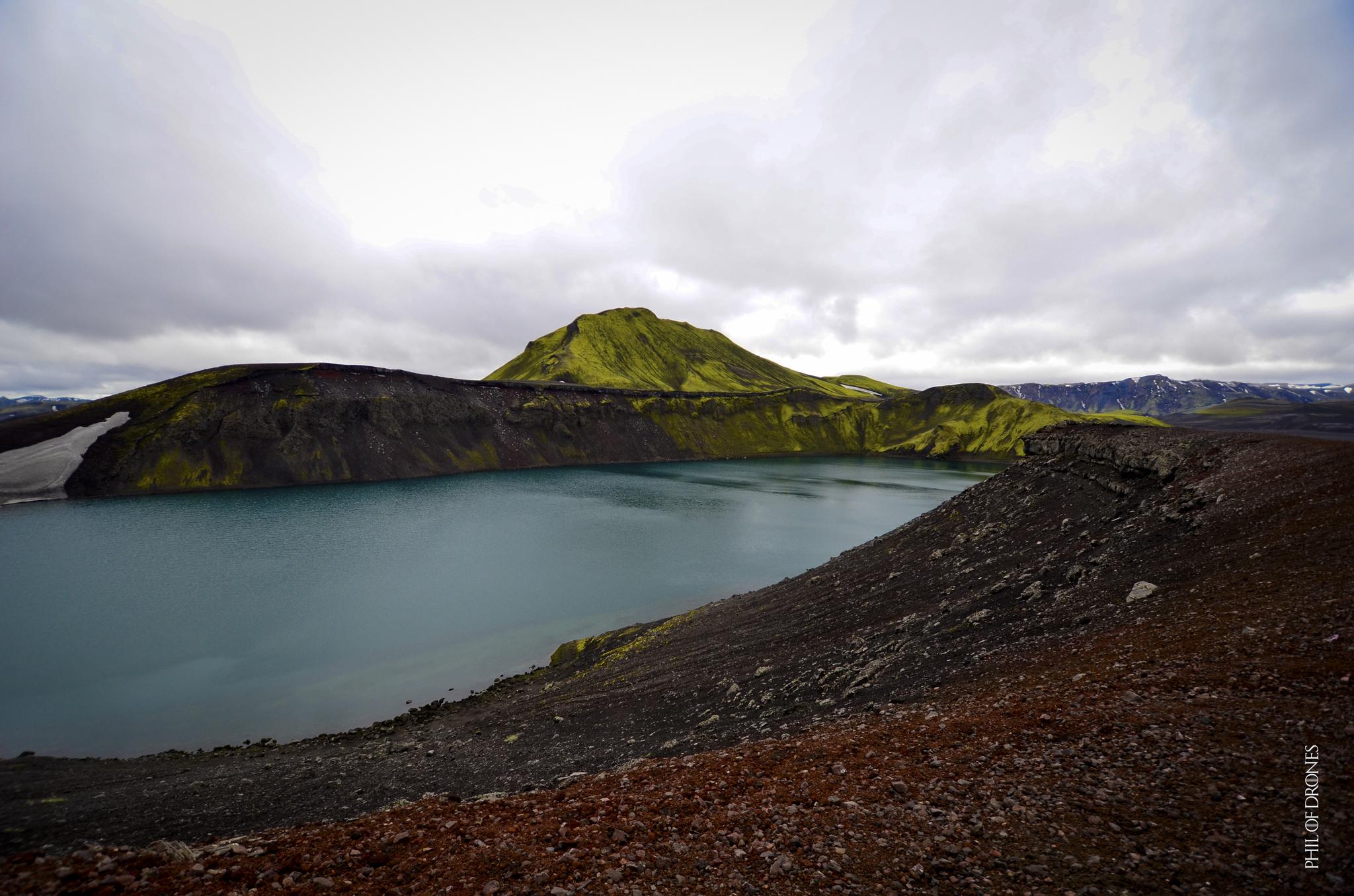 Islande 2013-1-PhM copy.jpg