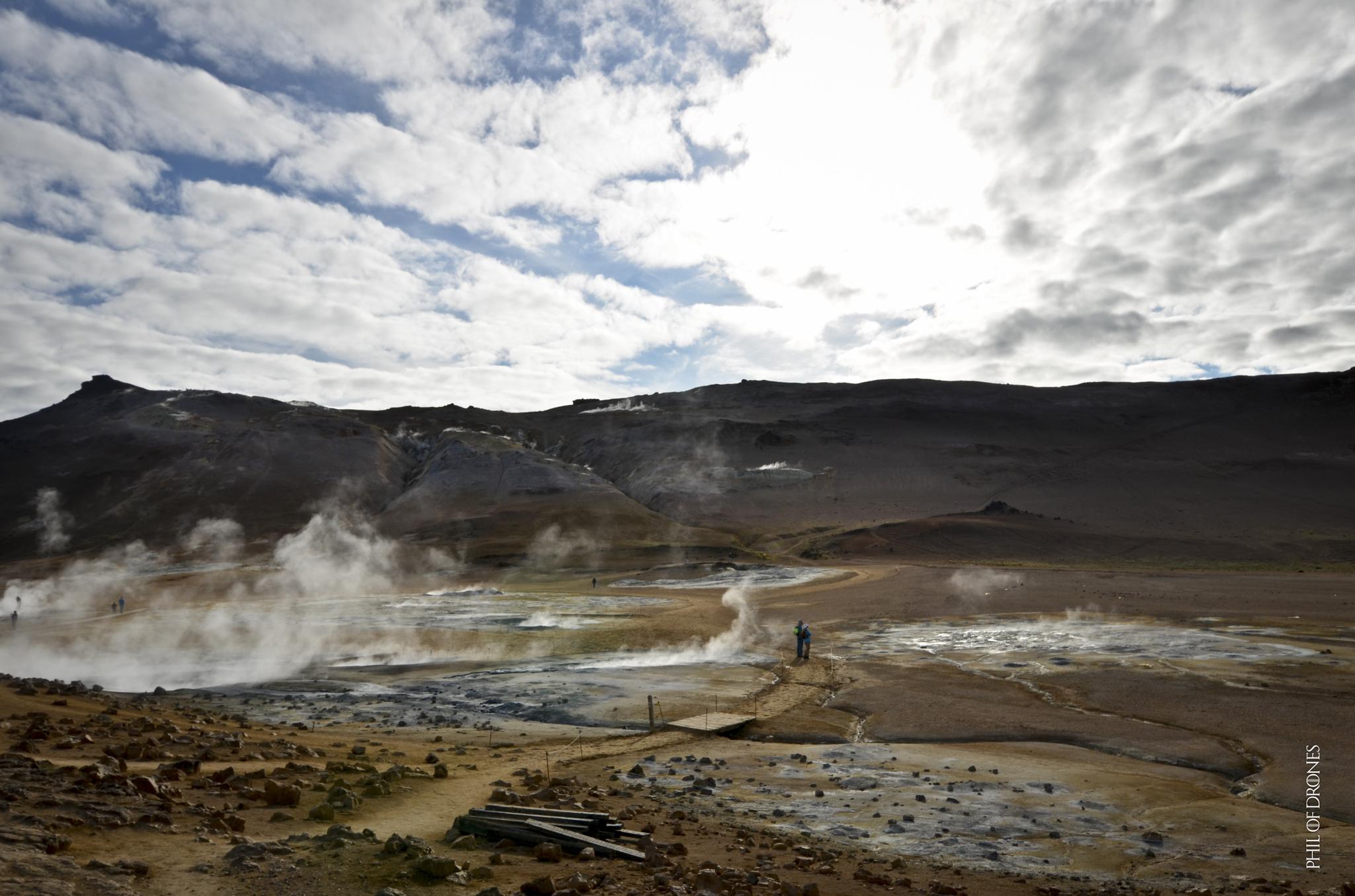 Islande 2013-1-PhM-3.jpg