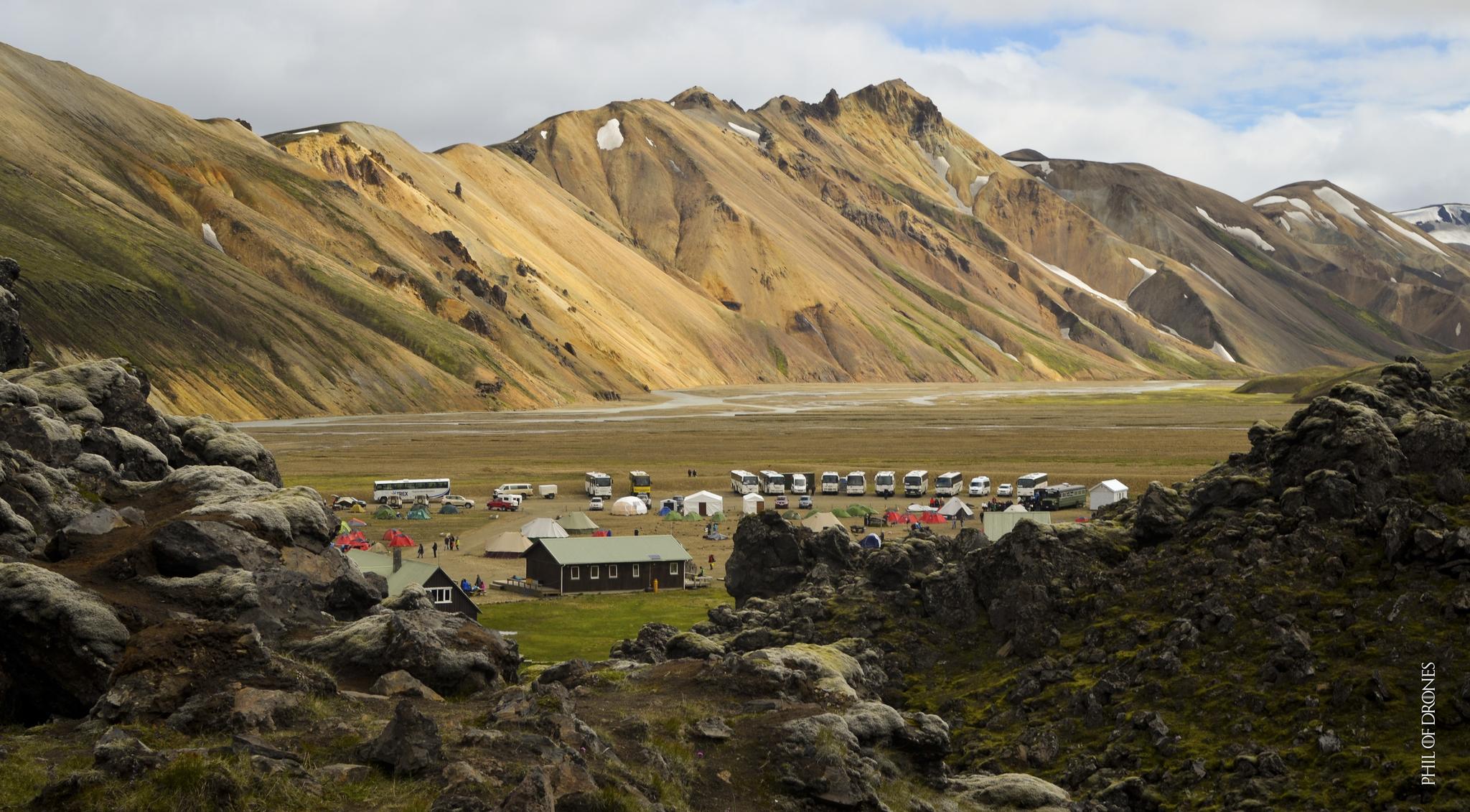 Islande 2013-3-PhM copy.jpg